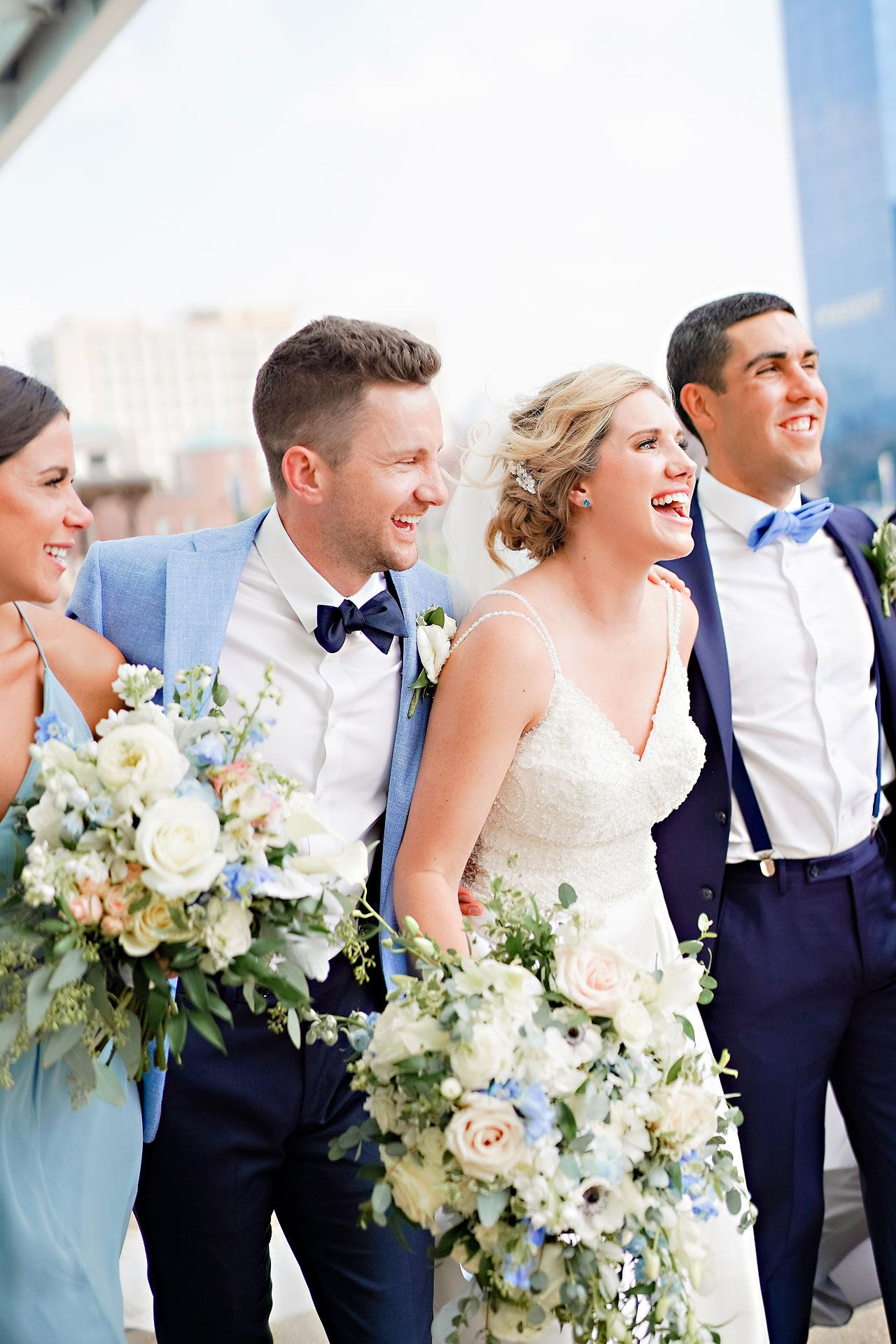 Sammi Jack Regions Tower JPS Events Indianapolis Wedding 181