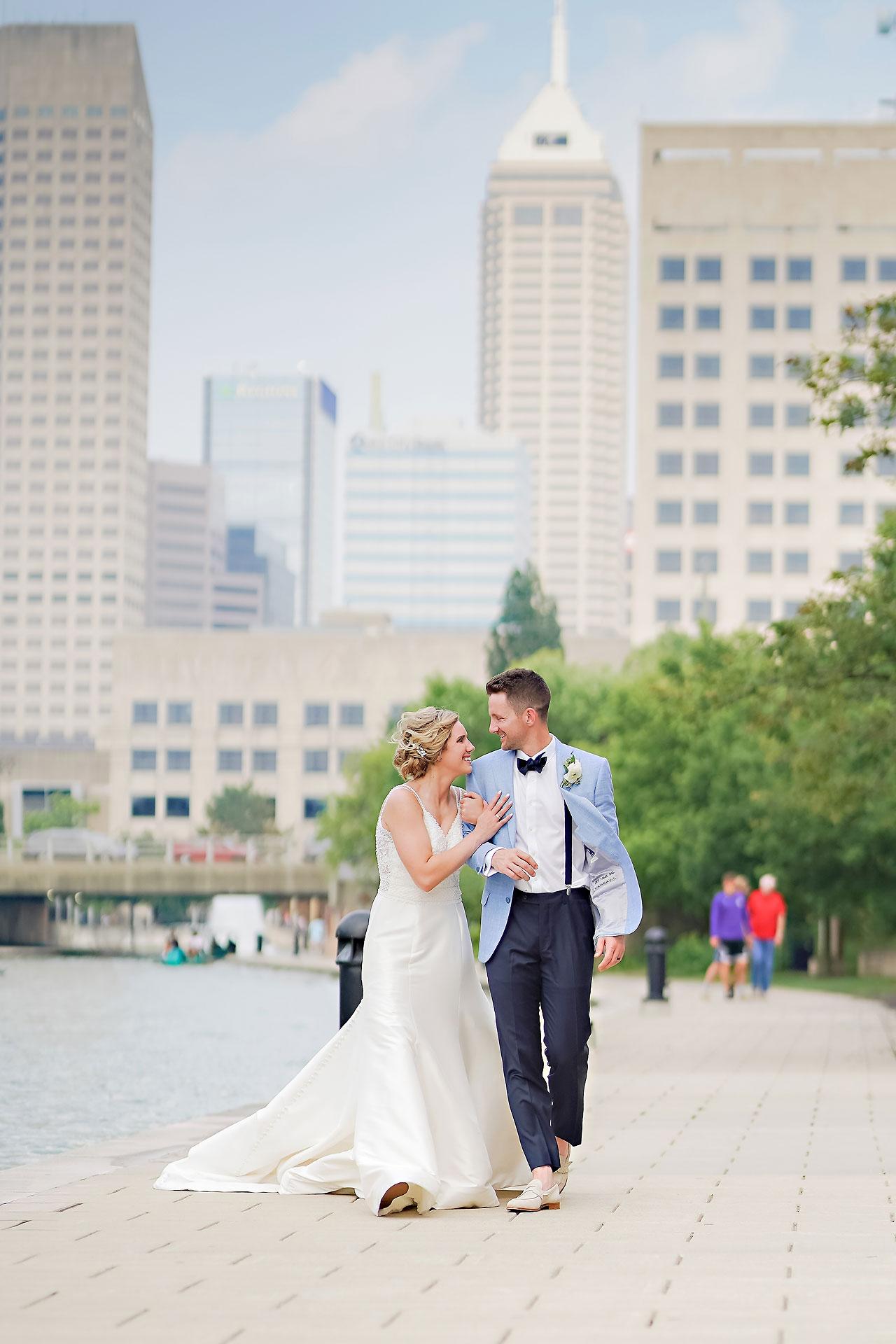 Sammi Jack Regions Tower JPS Events Indianapolis Wedding 182
