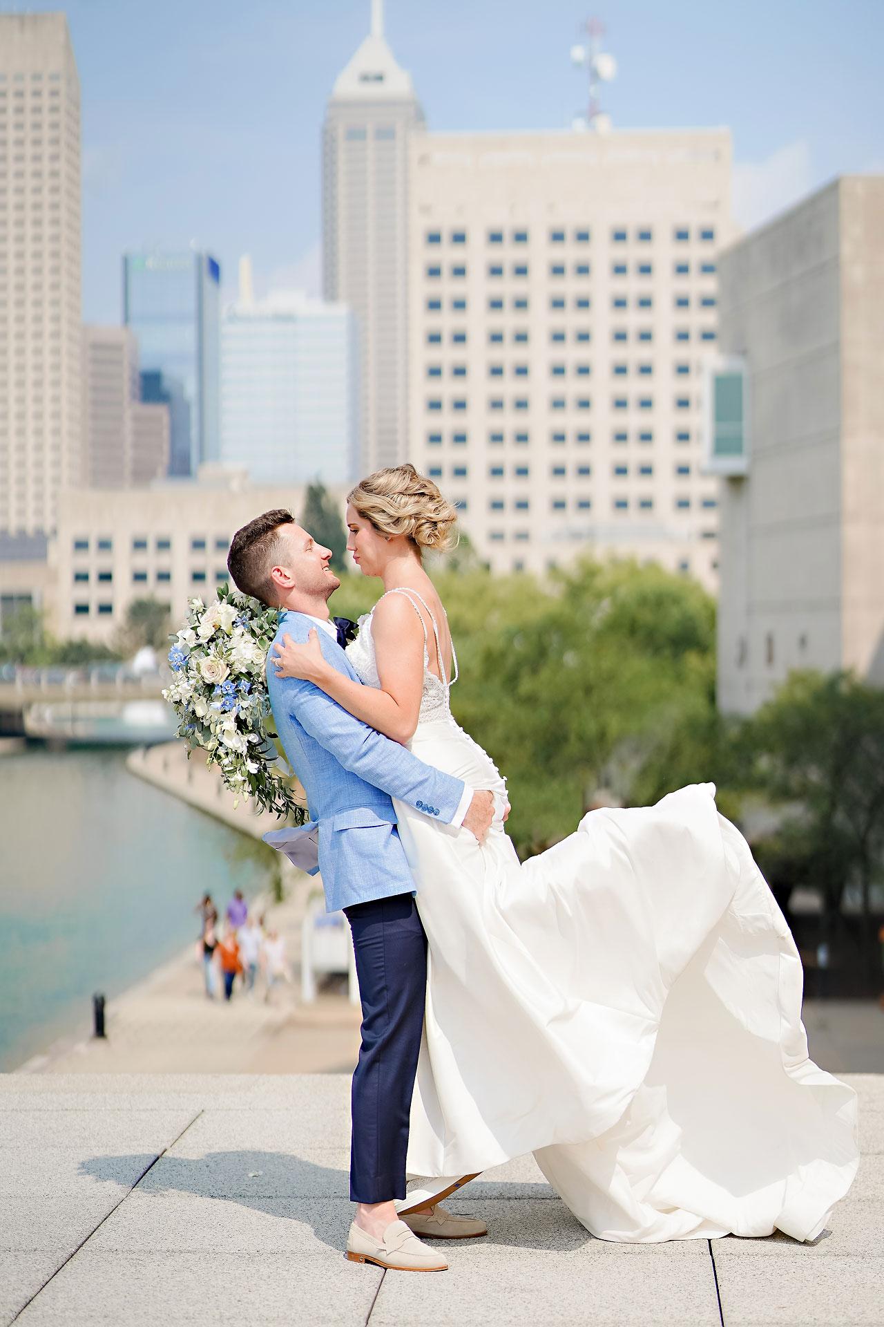 Sammi Jack Regions Tower JPS Events Indianapolis Wedding 201