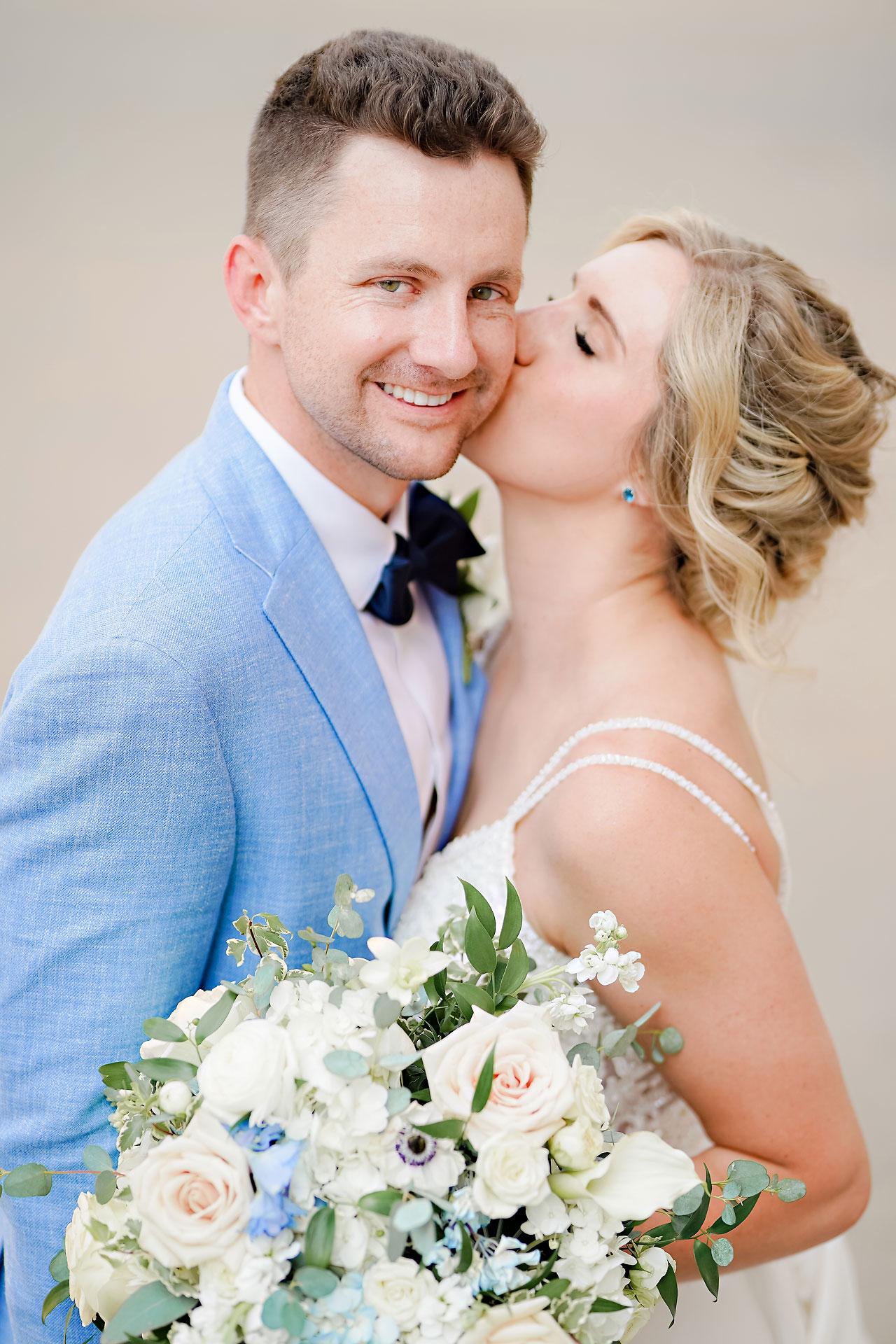 Sammi Jack Regions Tower JPS Events Indianapolis Wedding 202