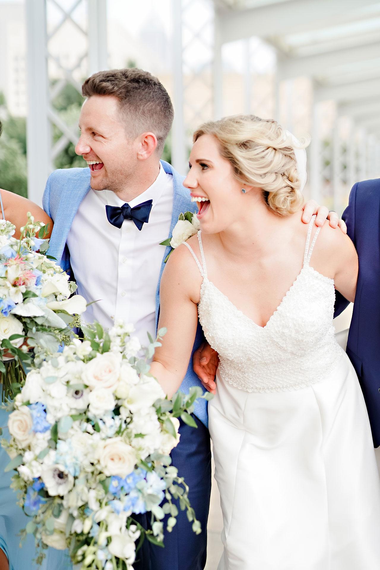 Sammi Jack Regions Tower JPS Events Indianapolis Wedding 203