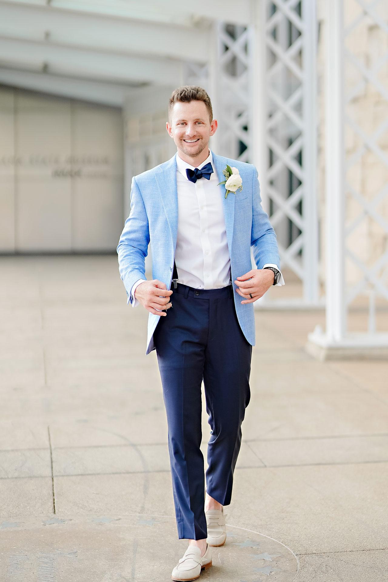Sammi Jack Regions Tower JPS Events Indianapolis Wedding 204