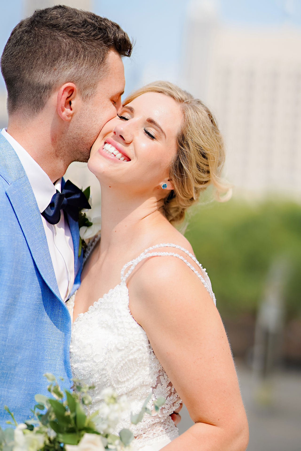 Sammi Jack Regions Tower JPS Events Indianapolis Wedding 206