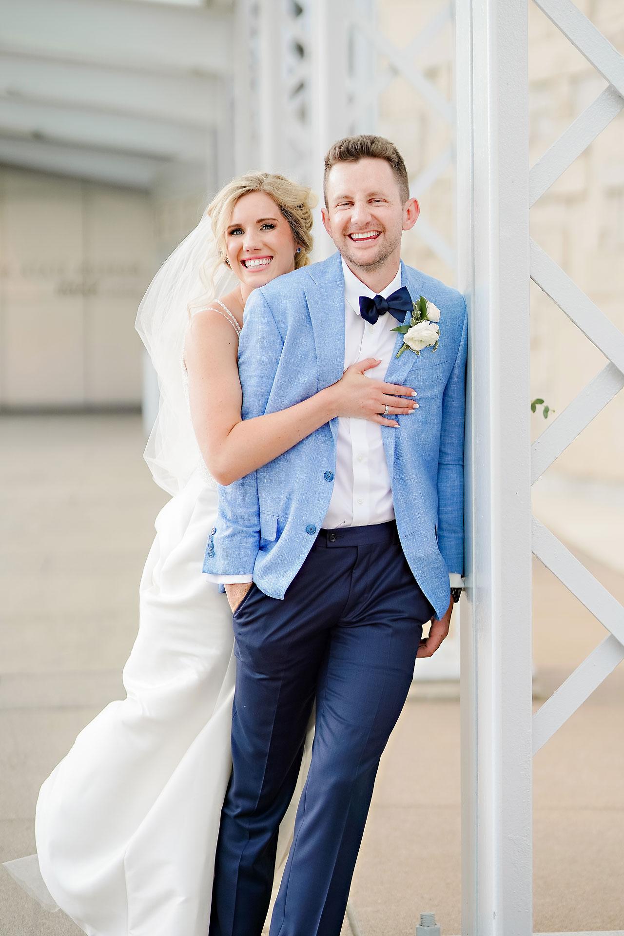 Sammi Jack Regions Tower JPS Events Indianapolis Wedding 207