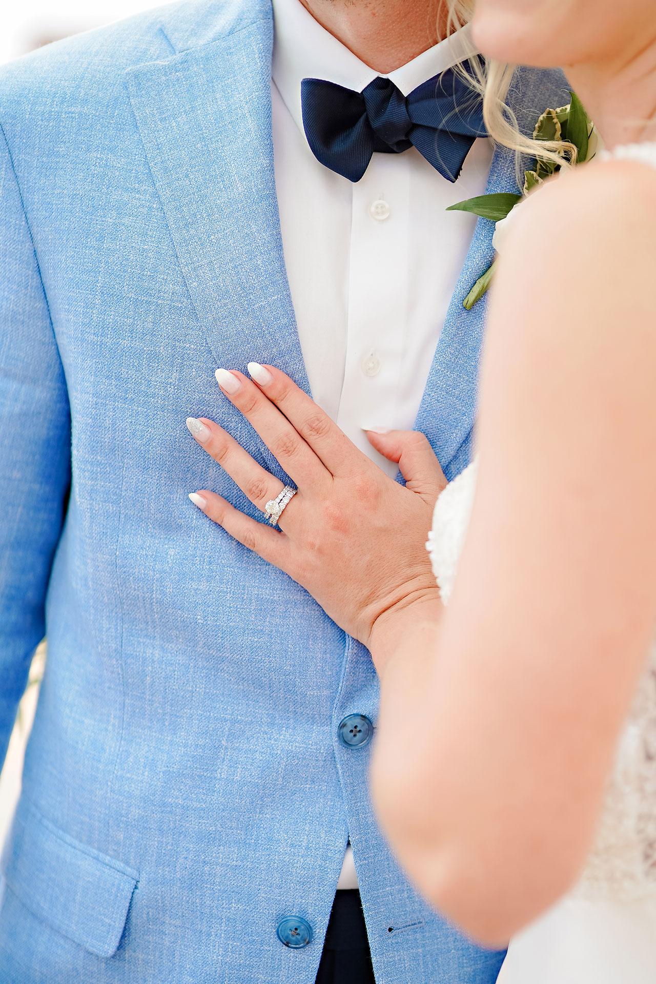 Sammi Jack Regions Tower JPS Events Indianapolis Wedding 209