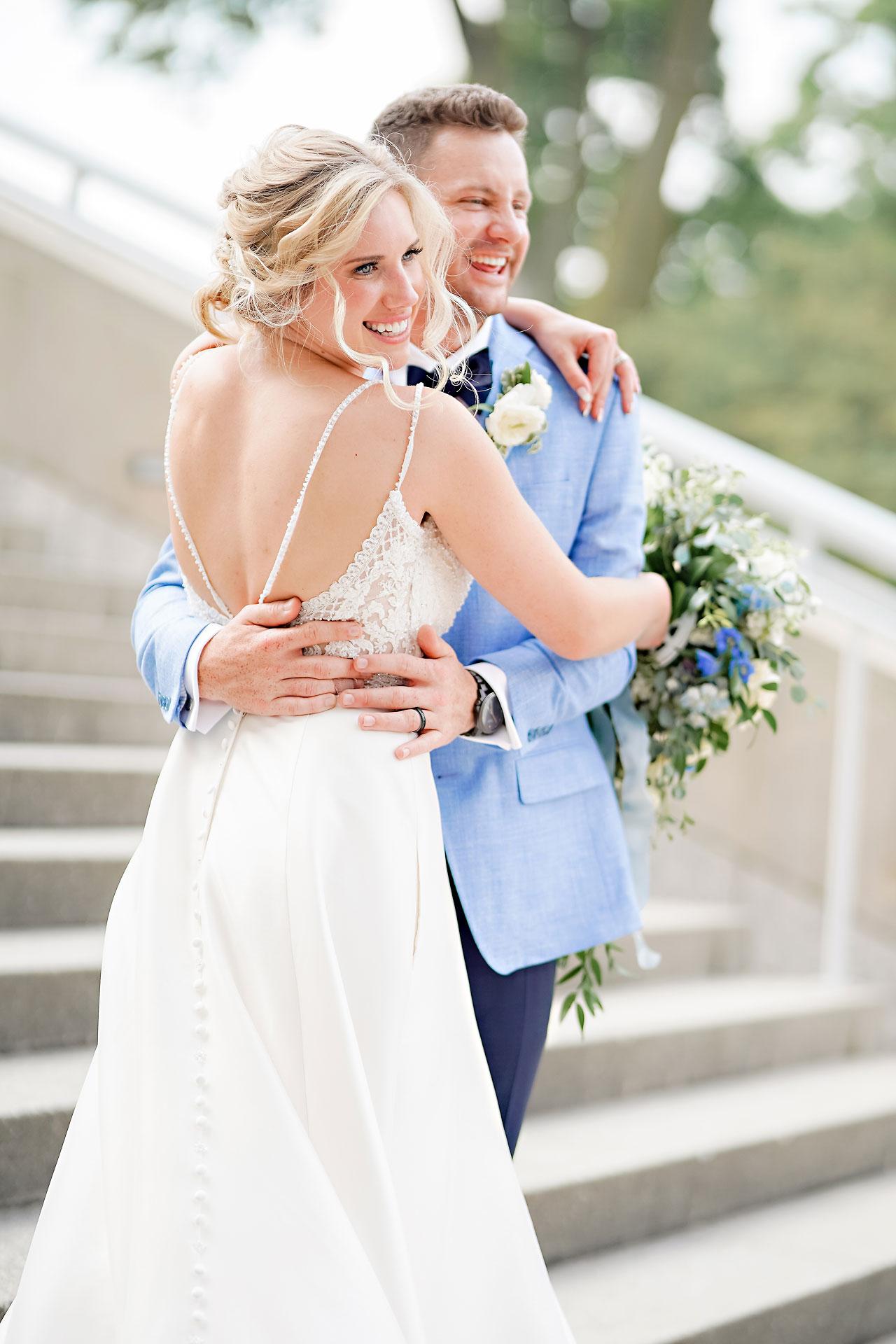Sammi Jack Regions Tower JPS Events Indianapolis Wedding 211