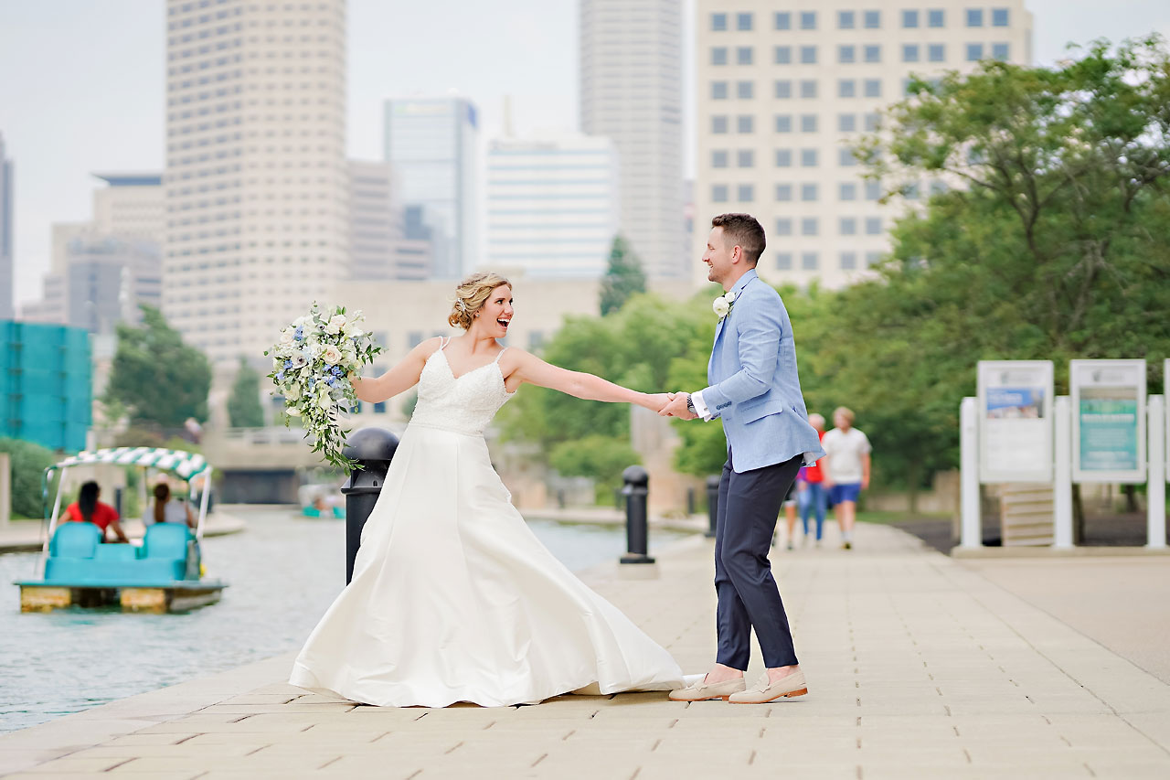 Sammi Jack Regions Tower JPS Events Indianapolis Wedding 212