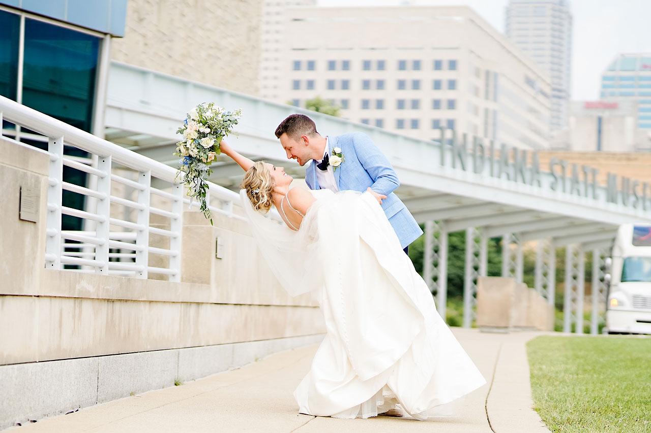 Sammi Jack Regions Tower JPS Events Indianapolis Wedding 215