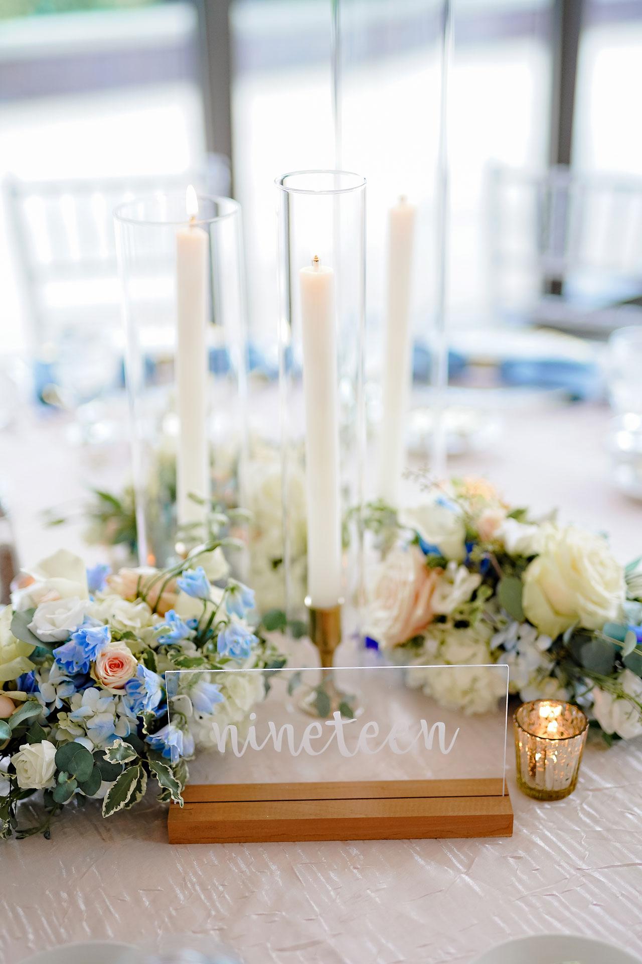 Sammi Jack Regions Tower JPS Events Indianapolis Wedding 224