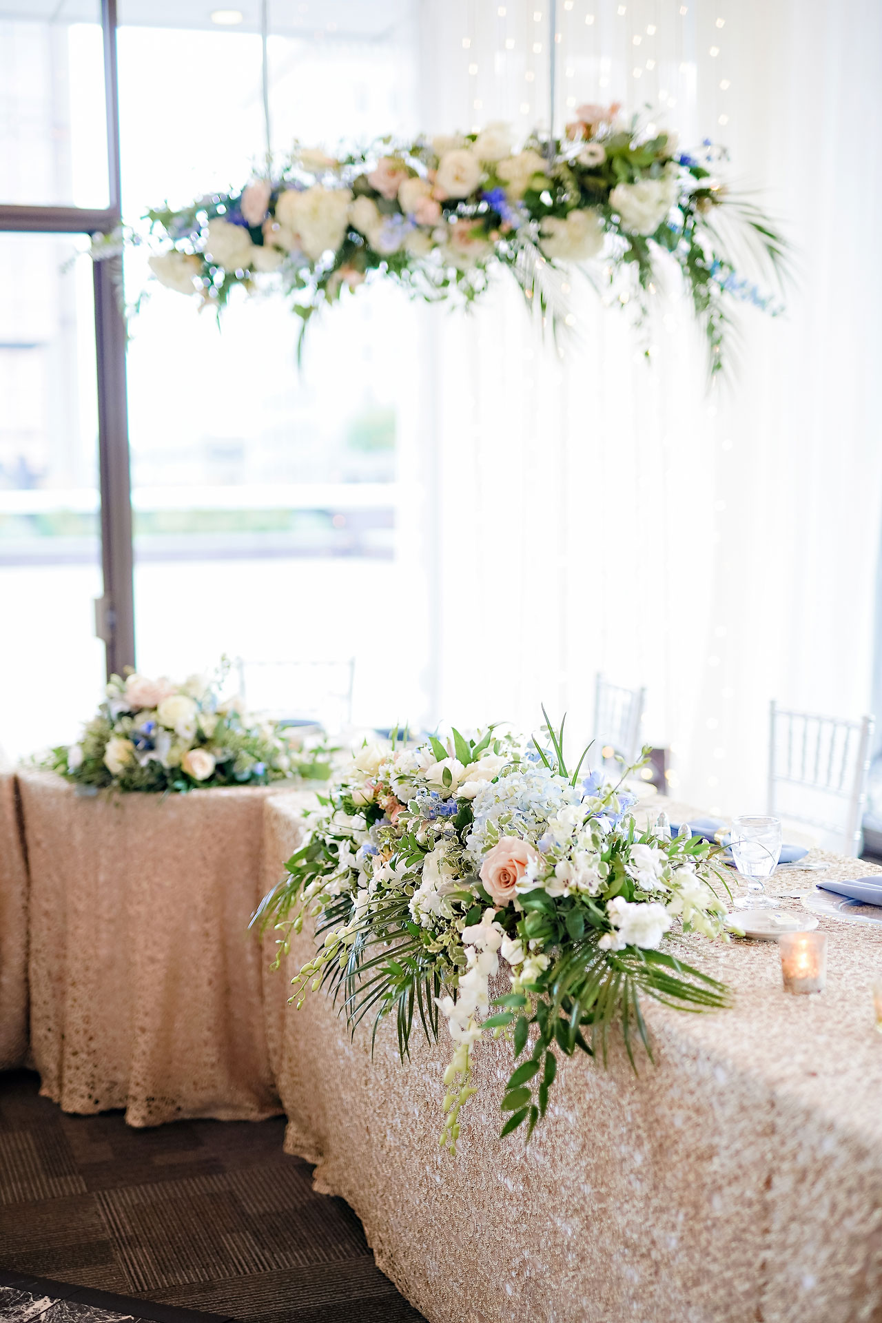 Sammi Jack Regions Tower JPS Events Indianapolis Wedding 228