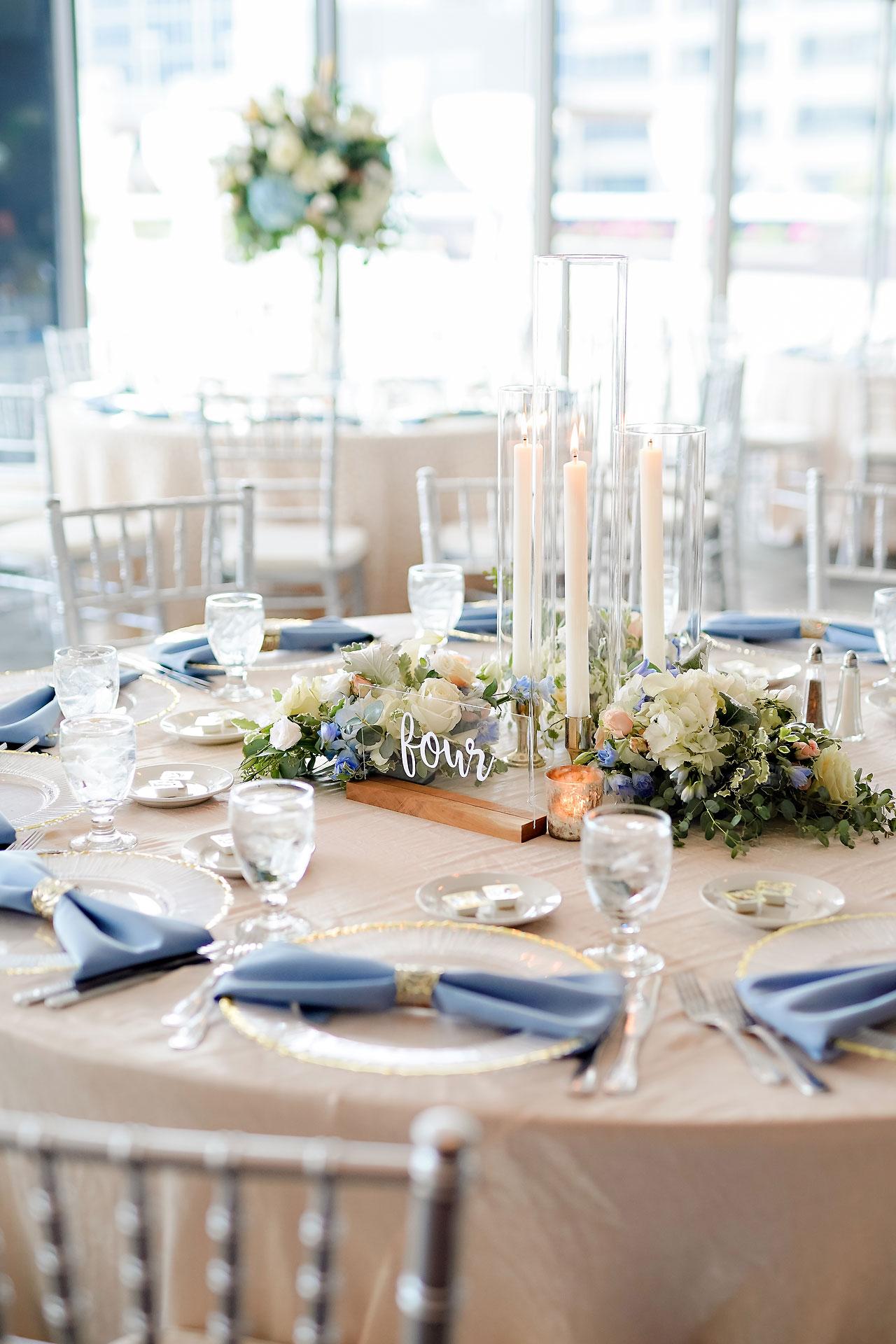 Sammi Jack Regions Tower JPS Events Indianapolis Wedding 231