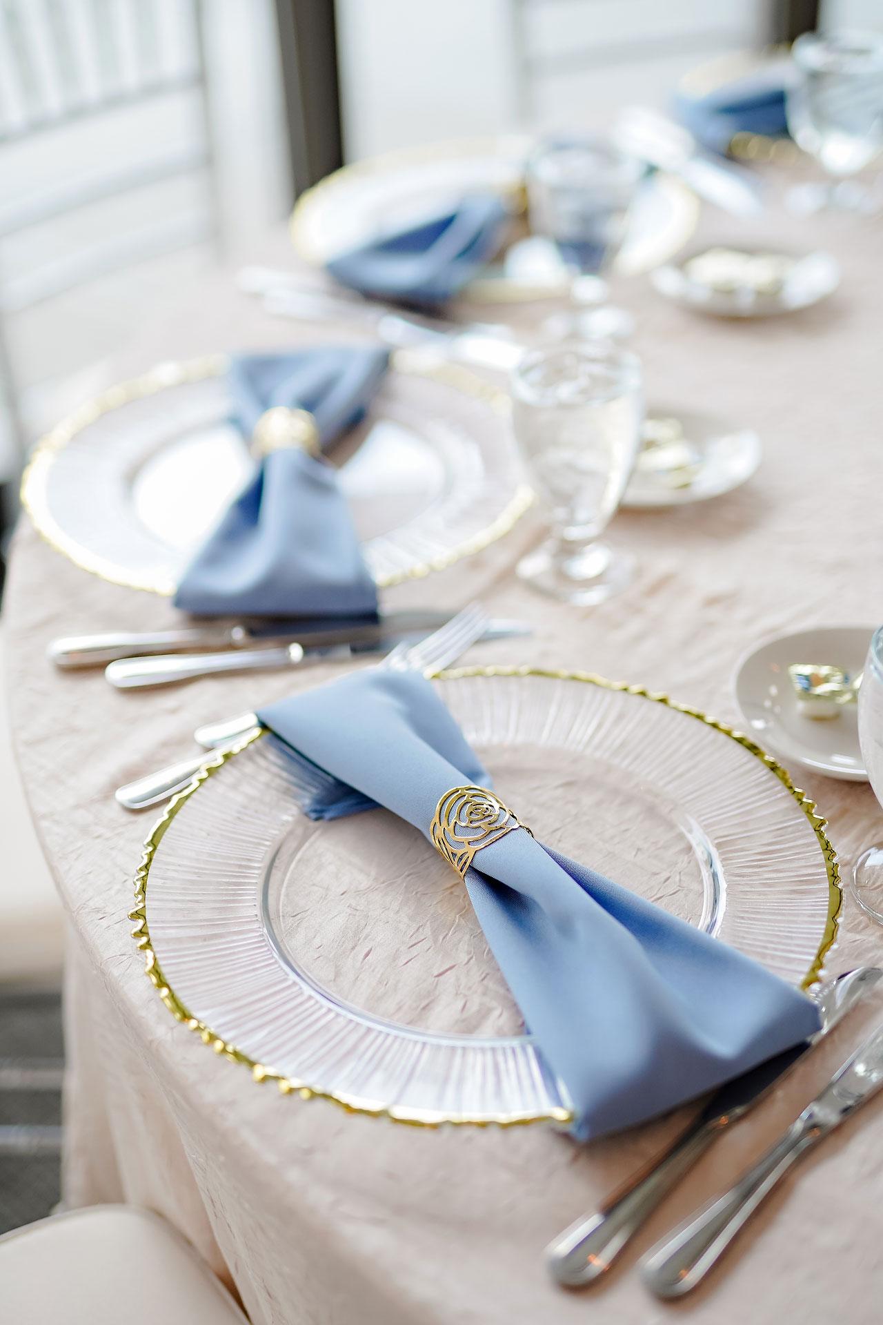 Sammi Jack Regions Tower JPS Events Indianapolis Wedding 234