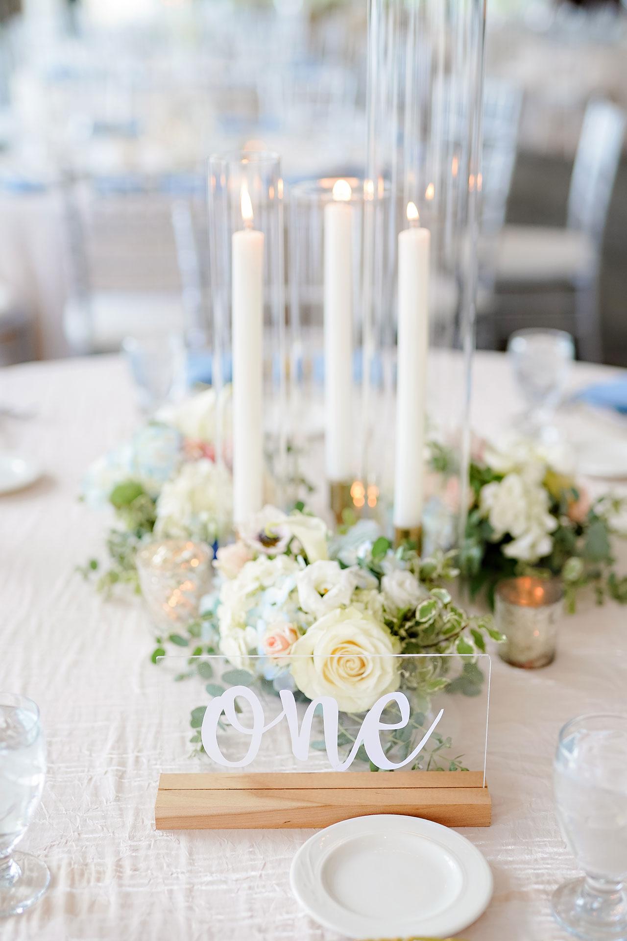 Sammi Jack Regions Tower JPS Events Indianapolis Wedding 236