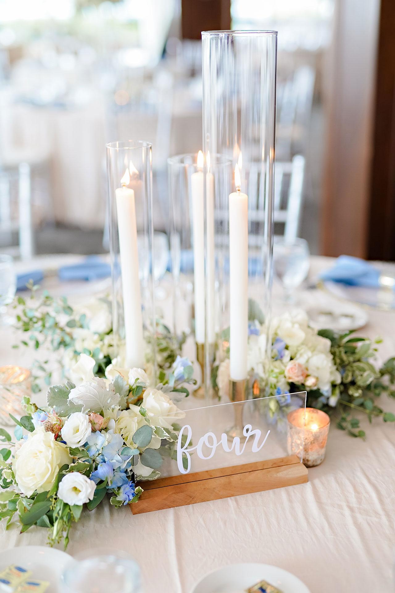 Sammi Jack Regions Tower JPS Events Indianapolis Wedding 247