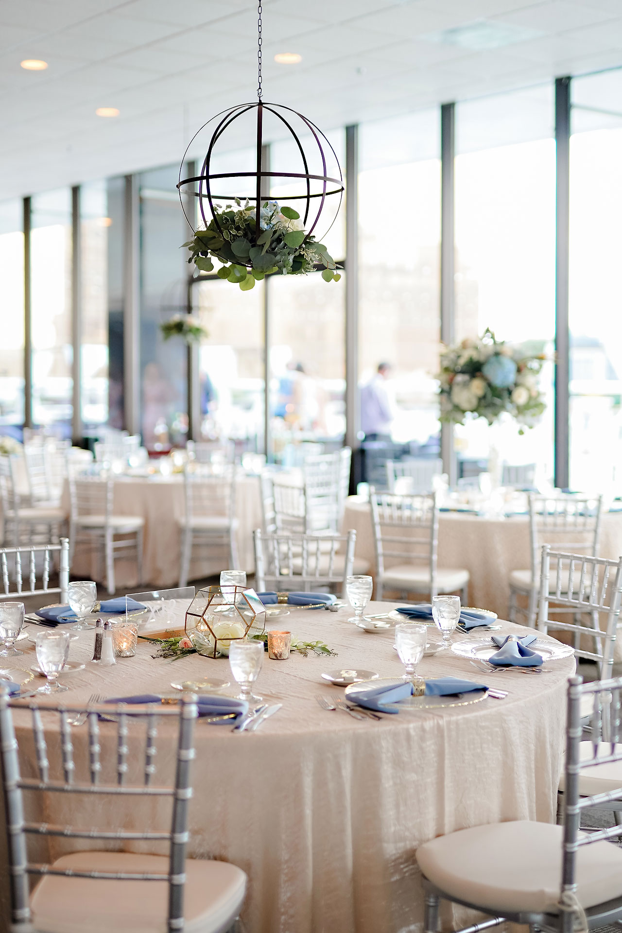 Sammi Jack Regions Tower JPS Events Indianapolis Wedding 250