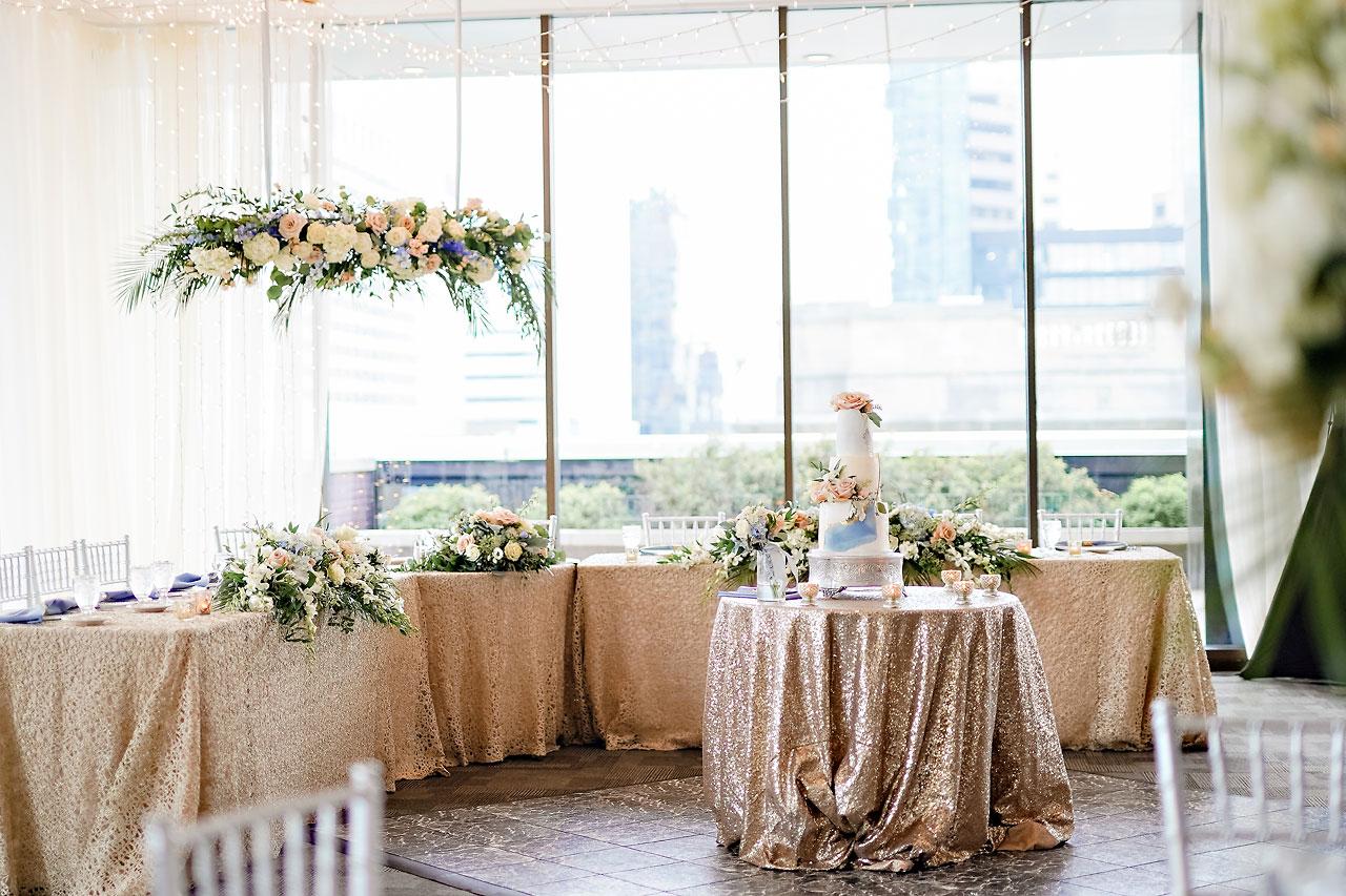 Sammi Jack Regions Tower JPS Events Indianapolis Wedding 251