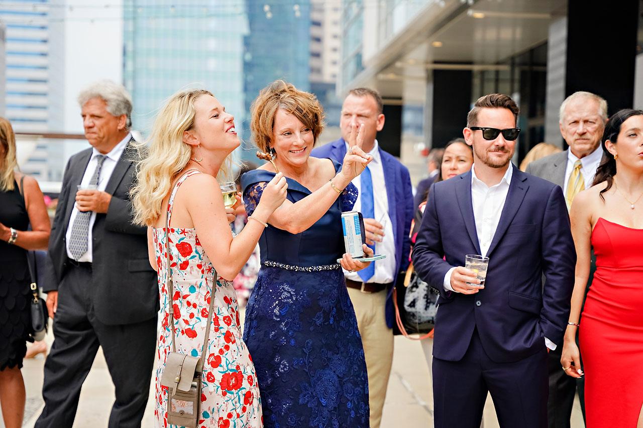 Sammi Jack Regions Tower JPS Events Indianapolis Wedding 256