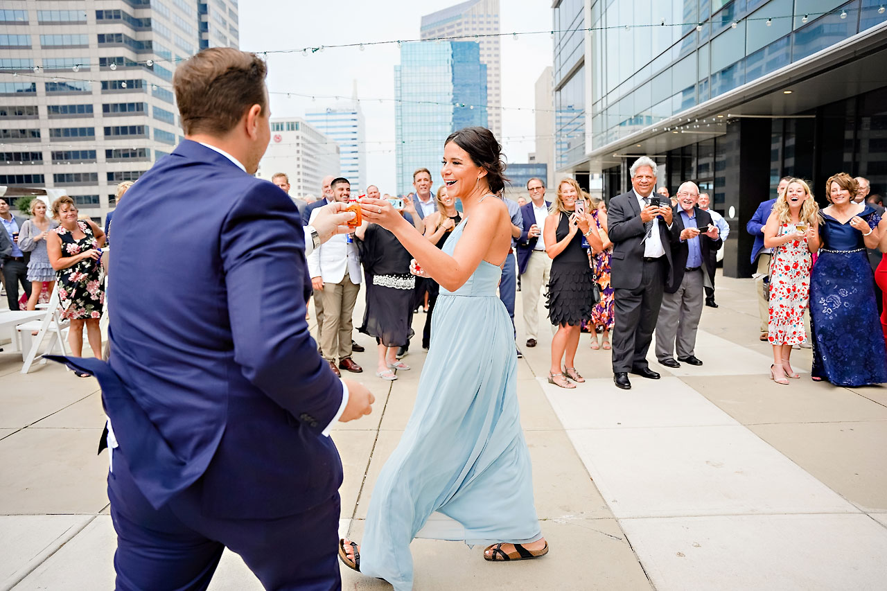 Sammi Jack Regions Tower JPS Events Indianapolis Wedding 258