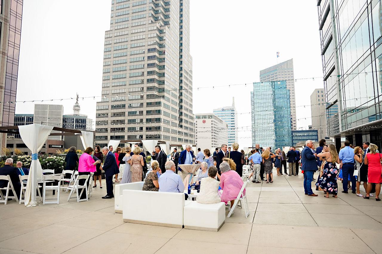 Sammi Jack Regions Tower JPS Events Indianapolis Wedding 262