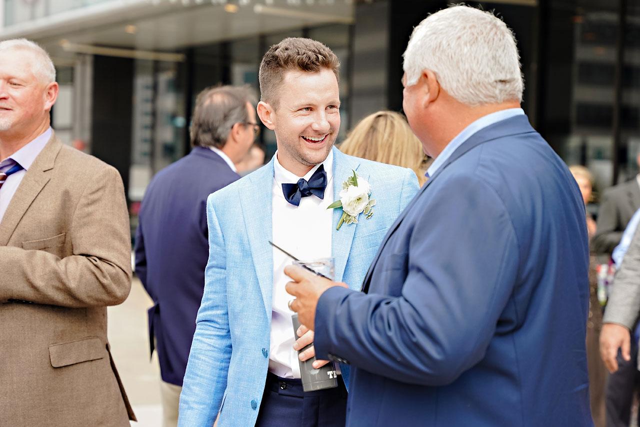 Sammi Jack Regions Tower JPS Events Indianapolis Wedding 263