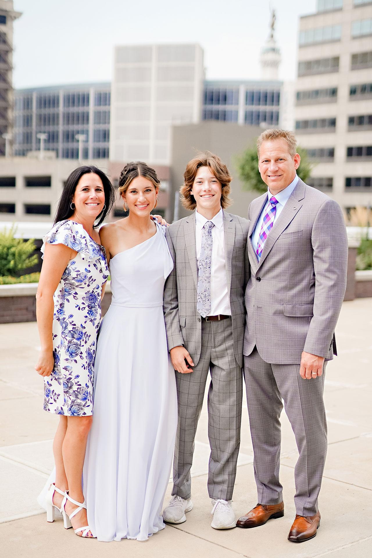 Sammi Jack Regions Tower JPS Events Indianapolis Wedding 264