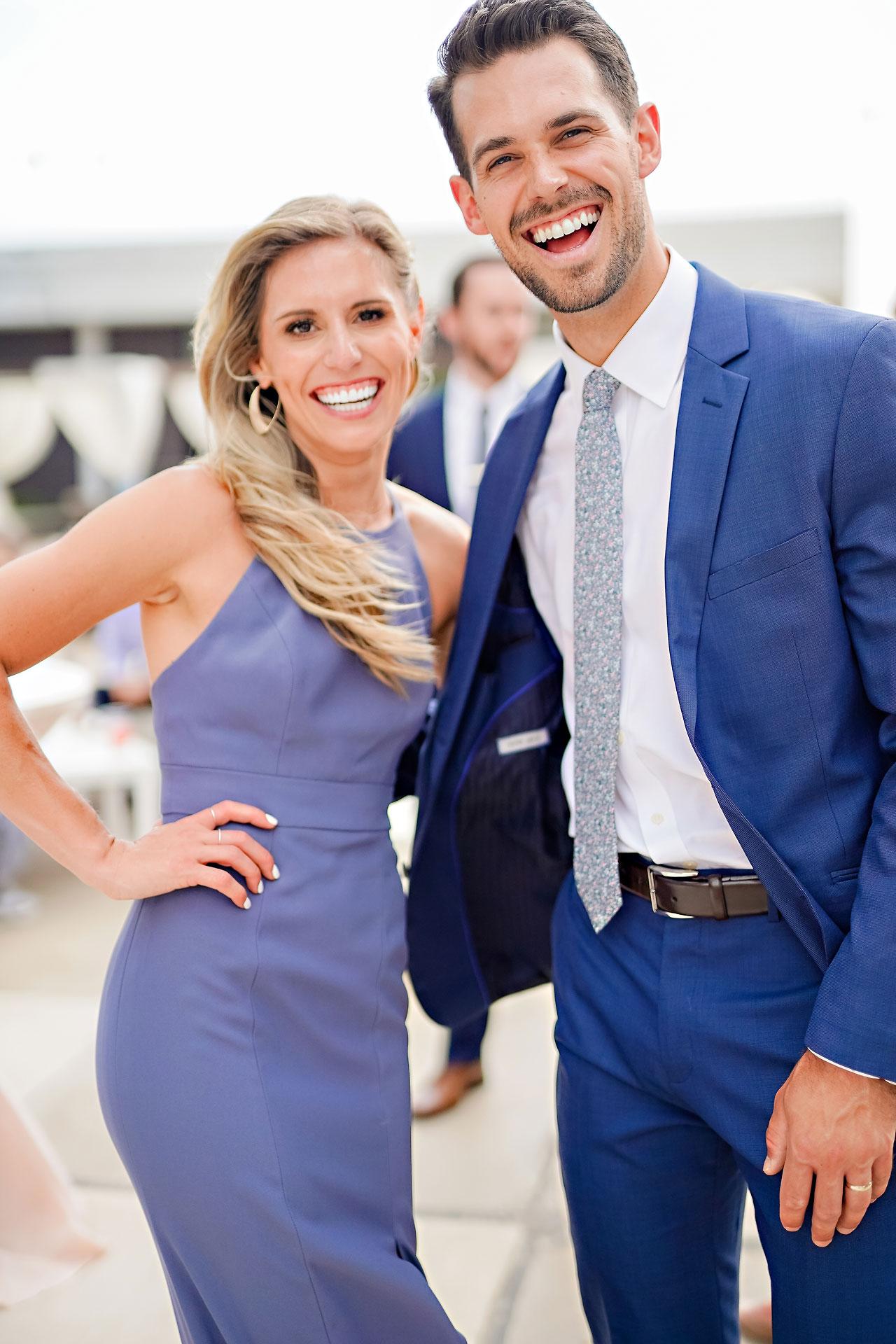 Sammi Jack Regions Tower JPS Events Indianapolis Wedding 265
