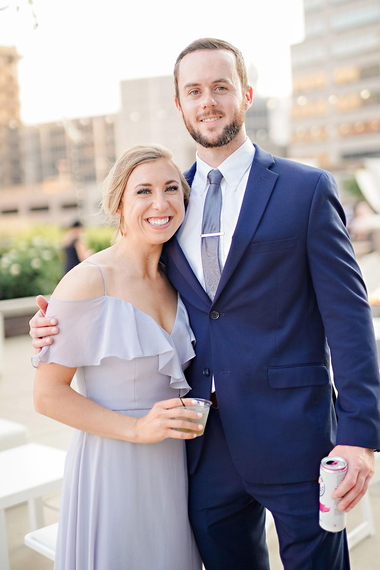 Sammi Jack Regions Tower JPS Events Indianapolis Wedding 267