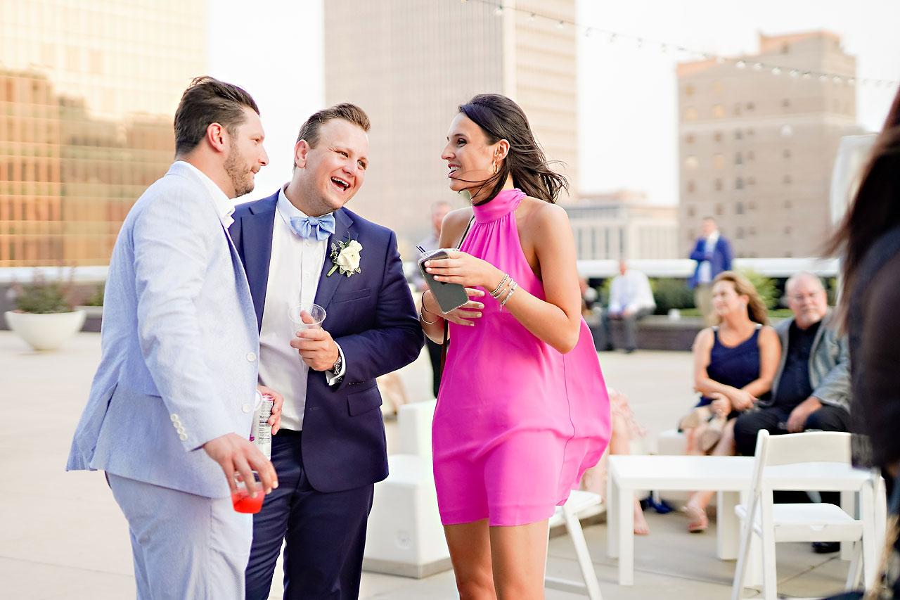 Sammi Jack Regions Tower JPS Events Indianapolis Wedding 268