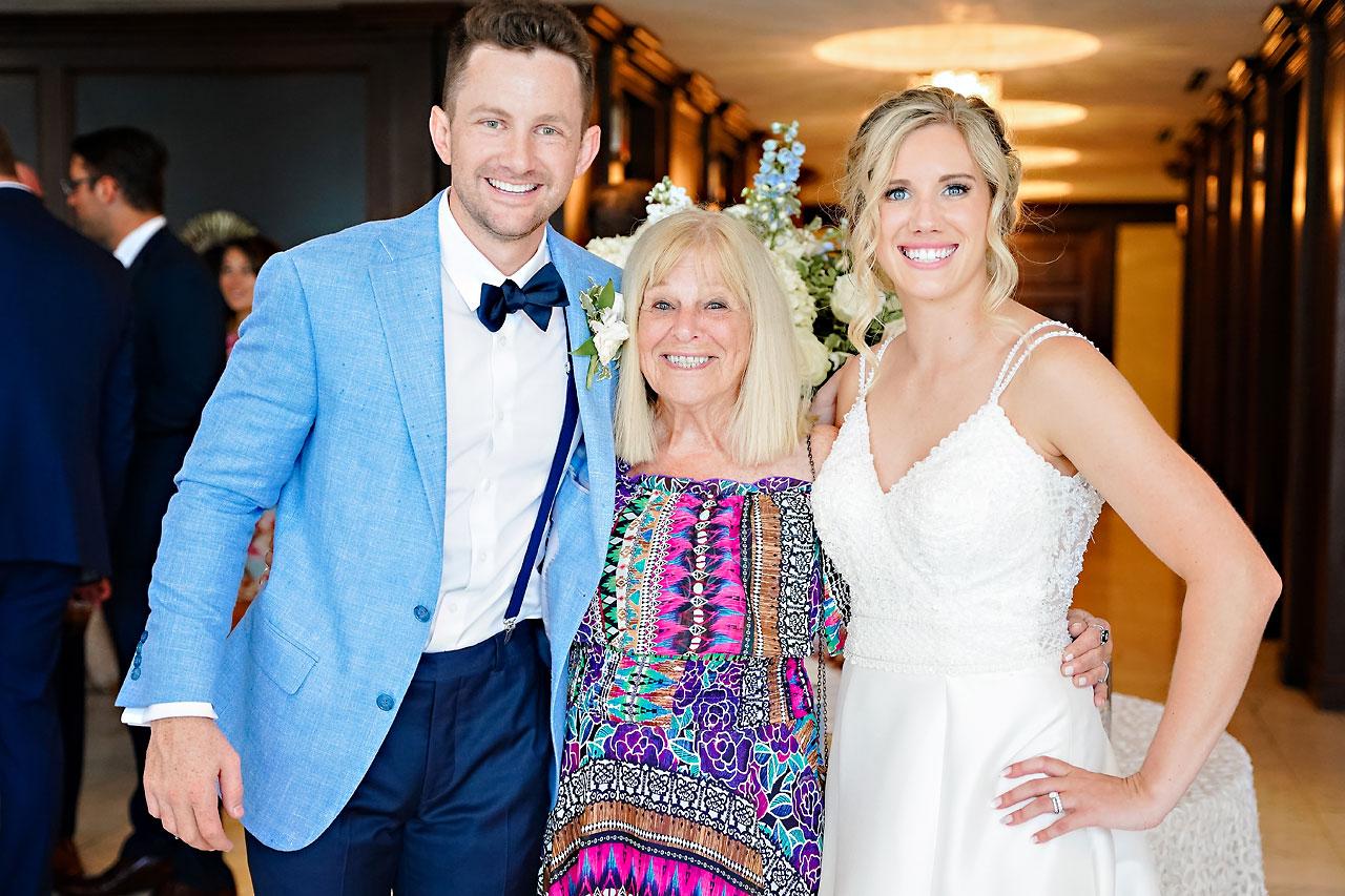 Sammi Jack Regions Tower JPS Events Indianapolis Wedding 272