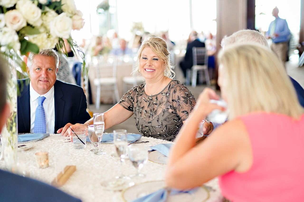 Sammi Jack Regions Tower JPS Events Indianapolis Wedding 274