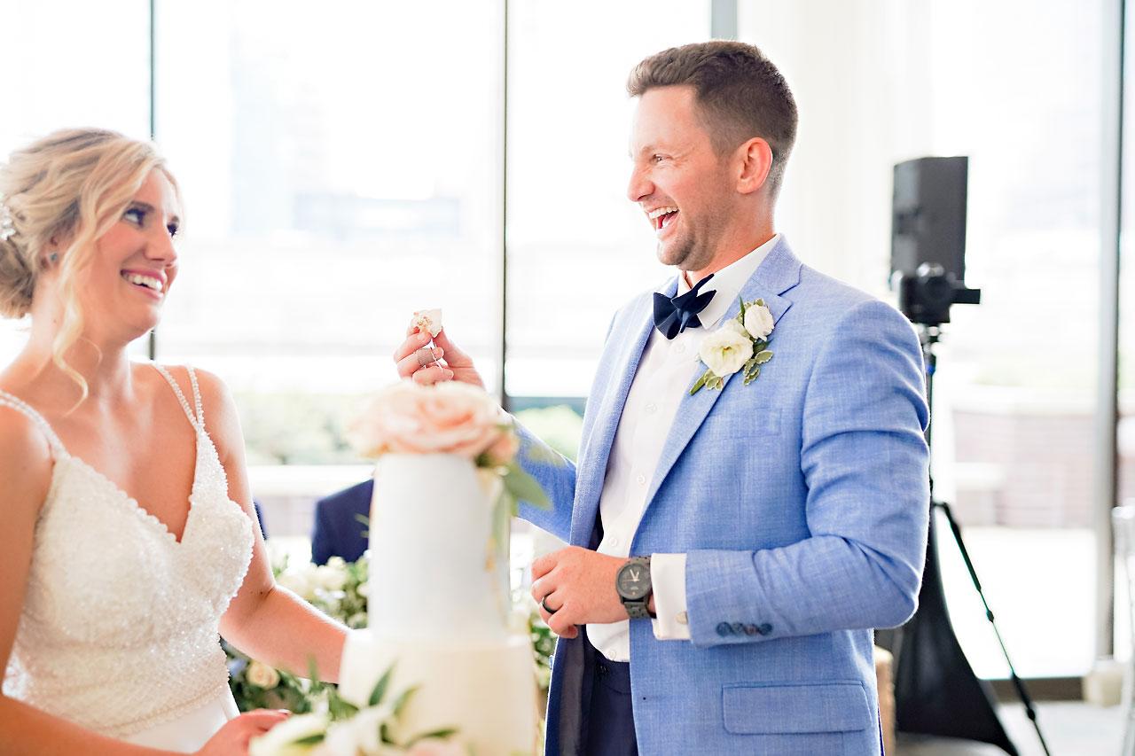 Sammi Jack Regions Tower JPS Events Indianapolis Wedding 278