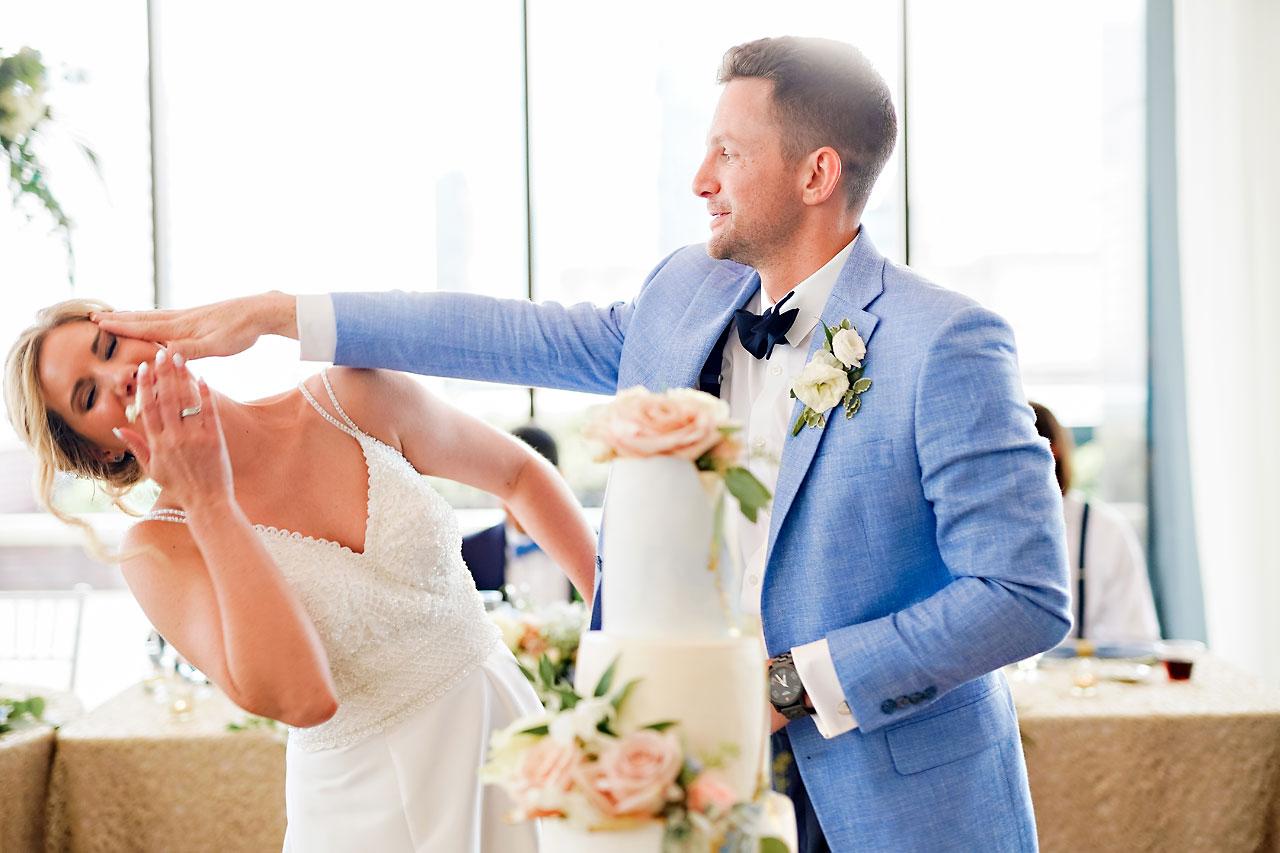 Sammi Jack Regions Tower JPS Events Indianapolis Wedding 280