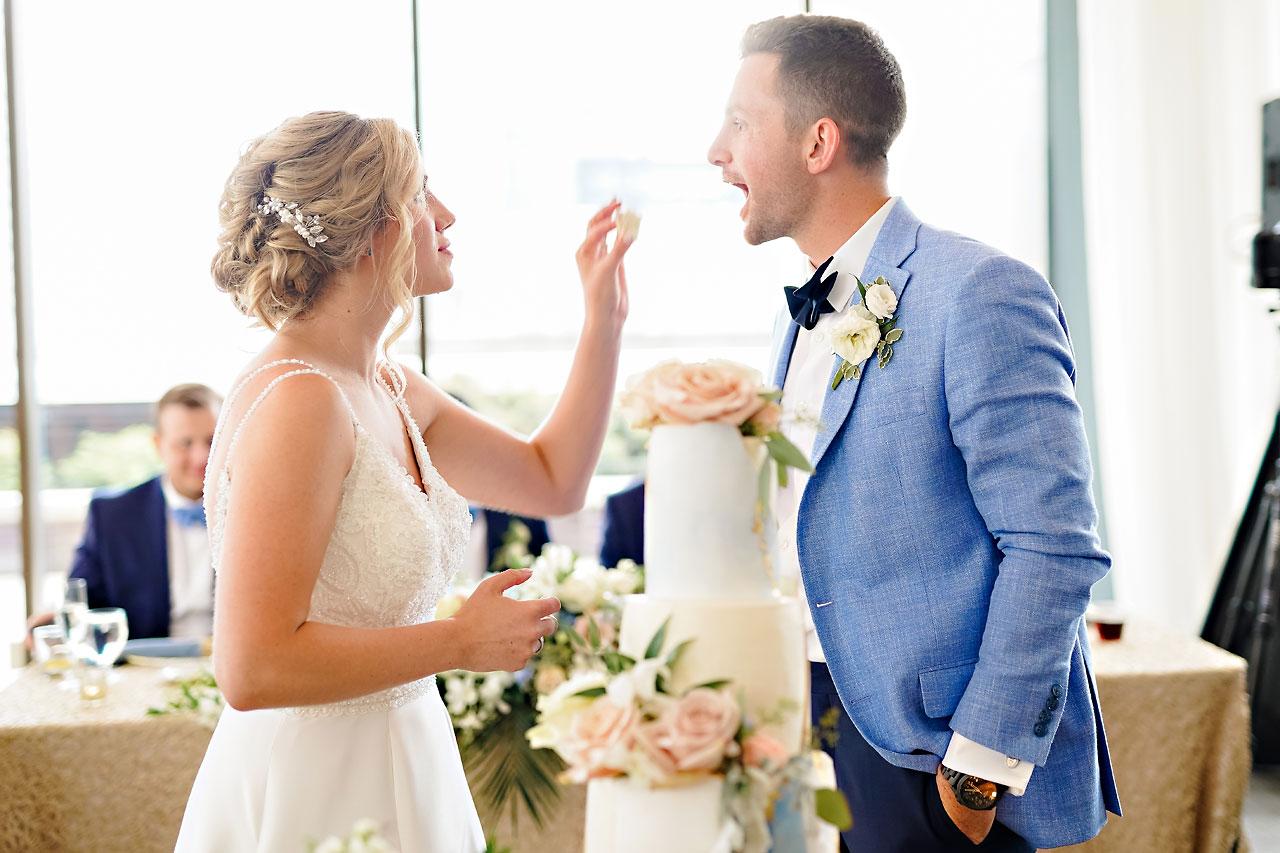 Sammi Jack Regions Tower JPS Events Indianapolis Wedding 281