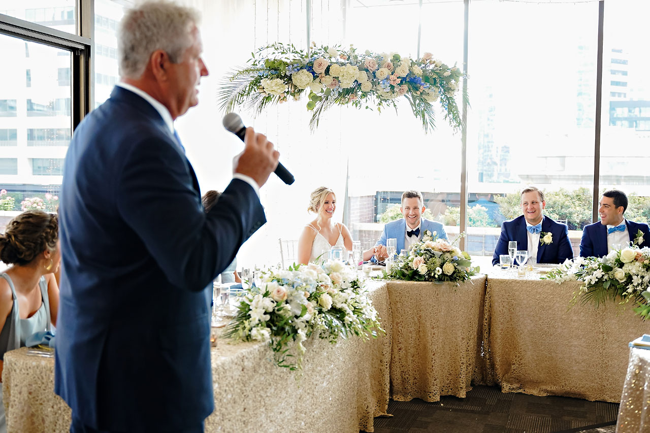 Sammi Jack Regions Tower JPS Events Indianapolis Wedding 285