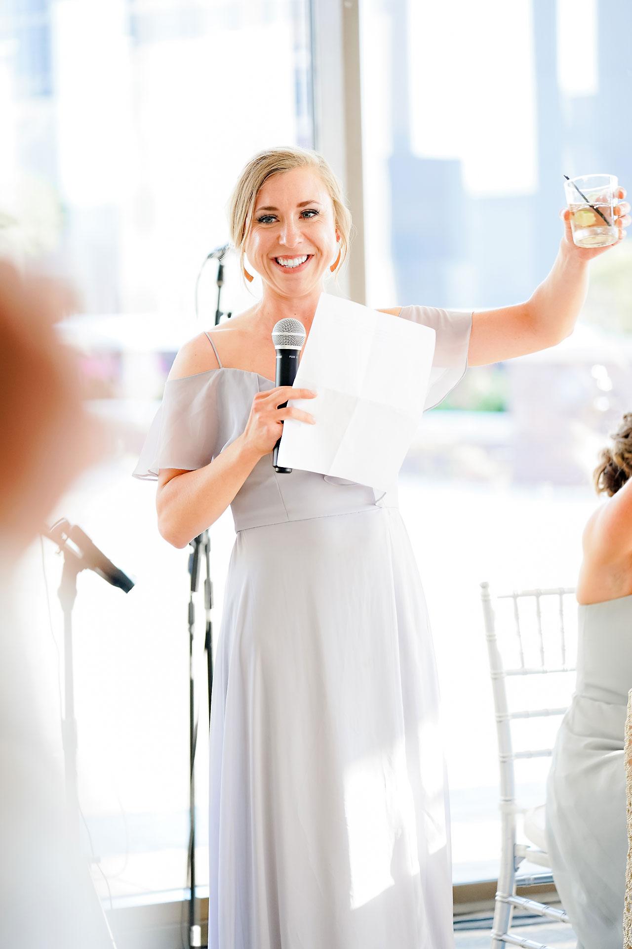 Sammi Jack Regions Tower JPS Events Indianapolis Wedding 288