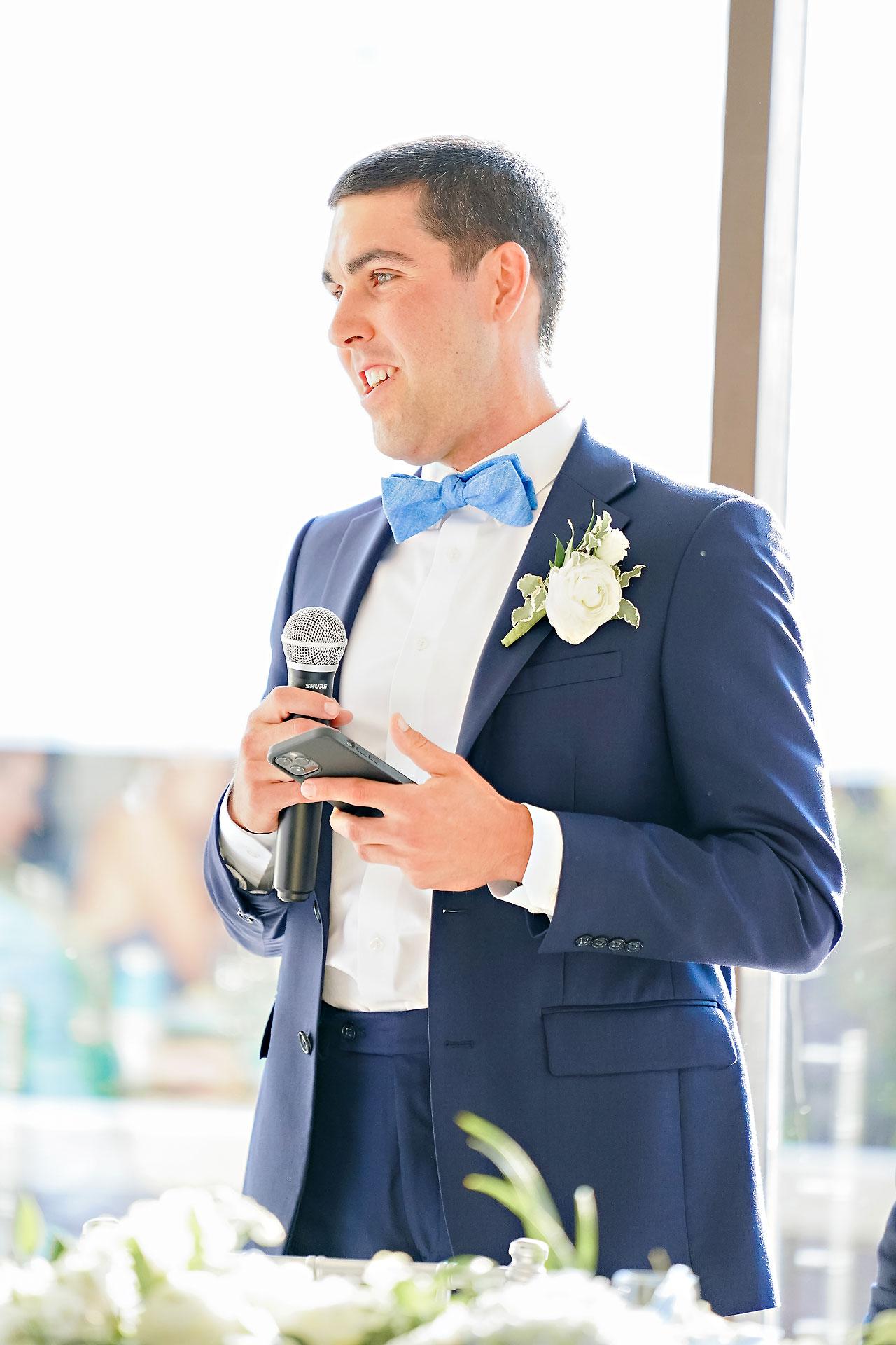 Sammi Jack Regions Tower JPS Events Indianapolis Wedding 290