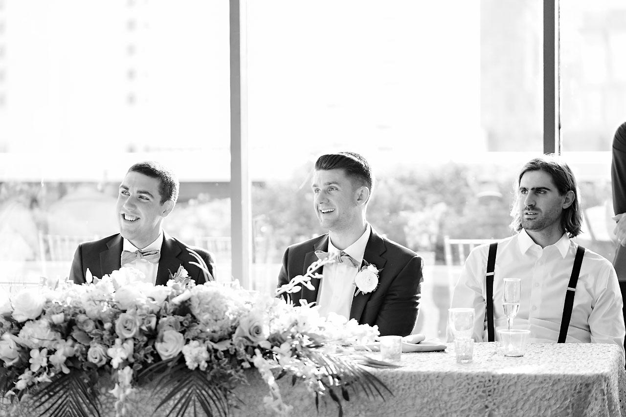 Sammi Jack Regions Tower JPS Events Indianapolis Wedding 293