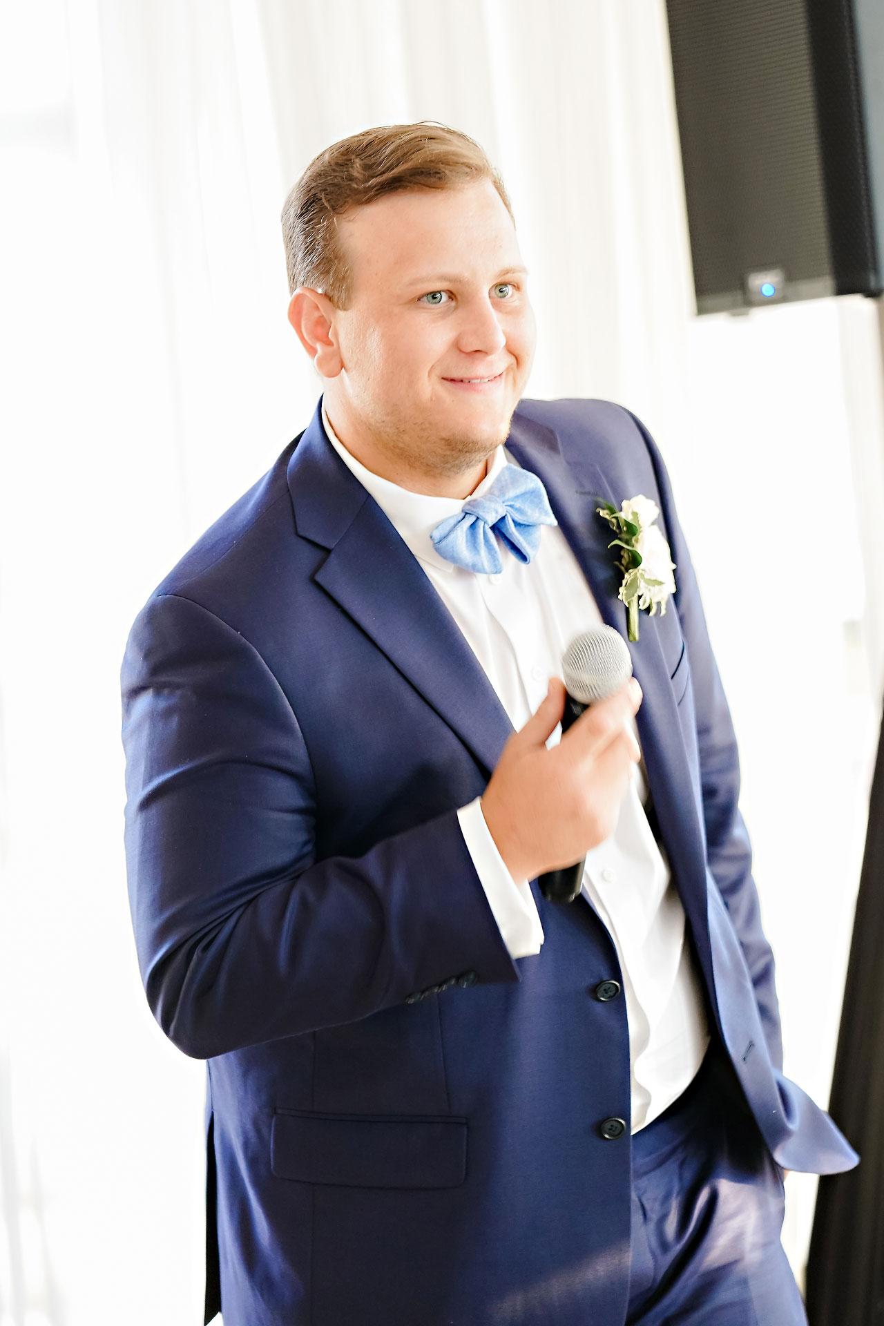 Sammi Jack Regions Tower JPS Events Indianapolis Wedding 294