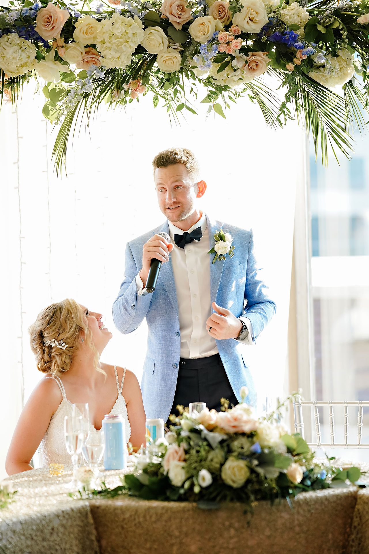 Sammi Jack Regions Tower JPS Events Indianapolis Wedding 295