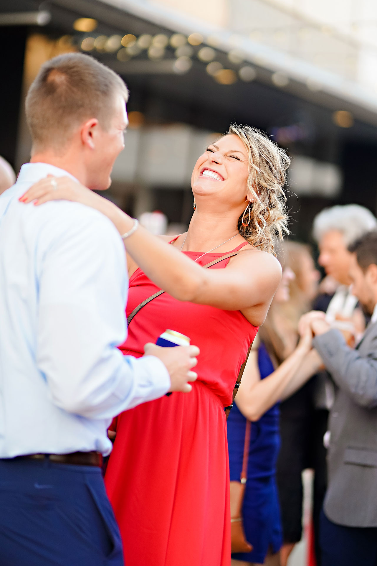 Sammi Jack Regions Tower JPS Events Indianapolis Wedding 326