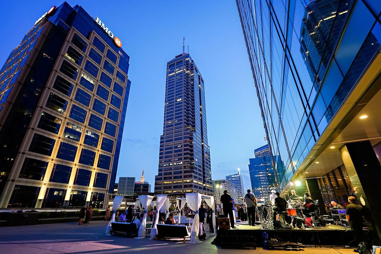 Sammi Jack Regions Tower JPS Events Indianapolis Wedding 344