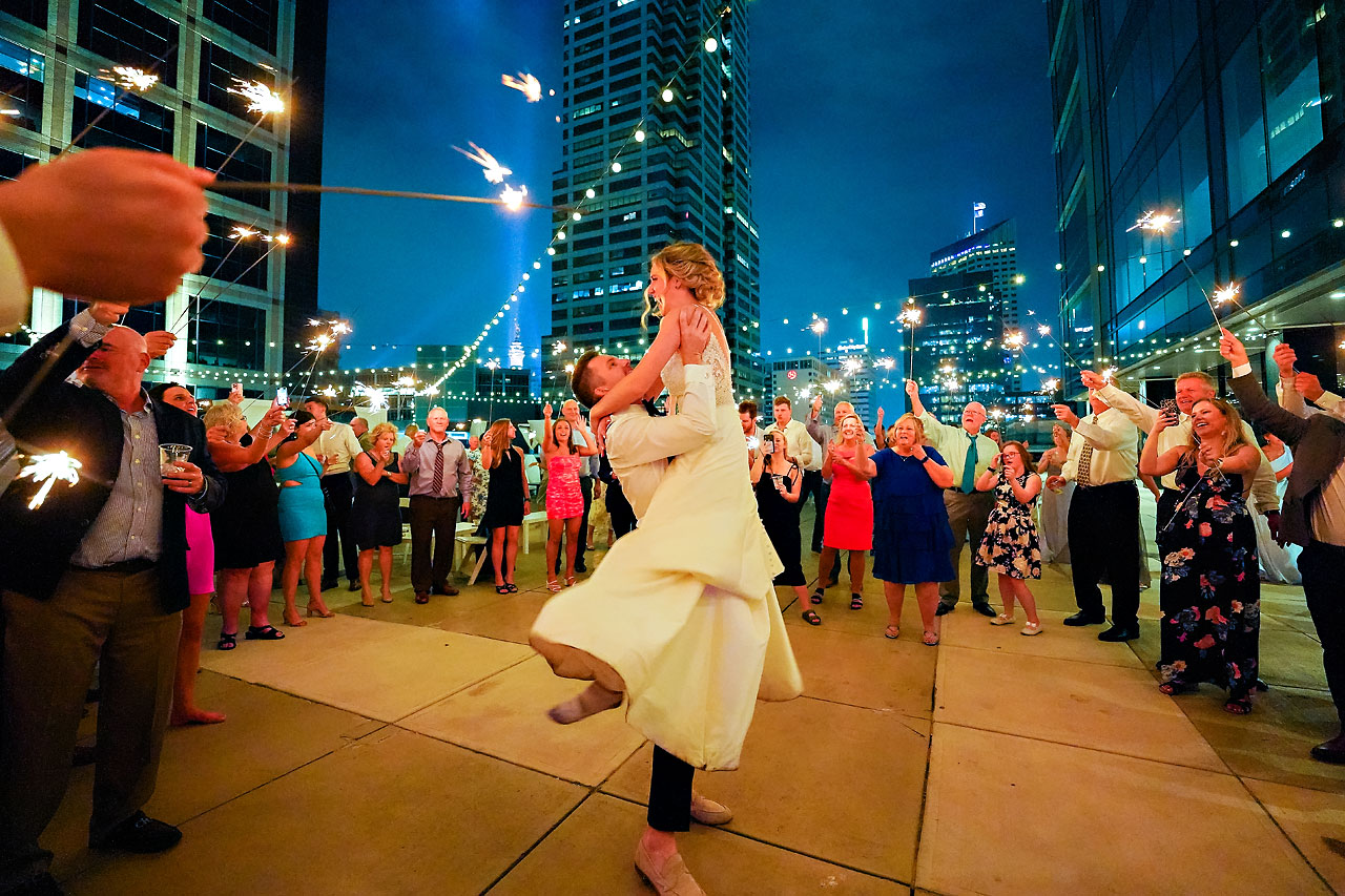 Sammi Jack Regions Tower JPS Events Indianapolis Wedding 354