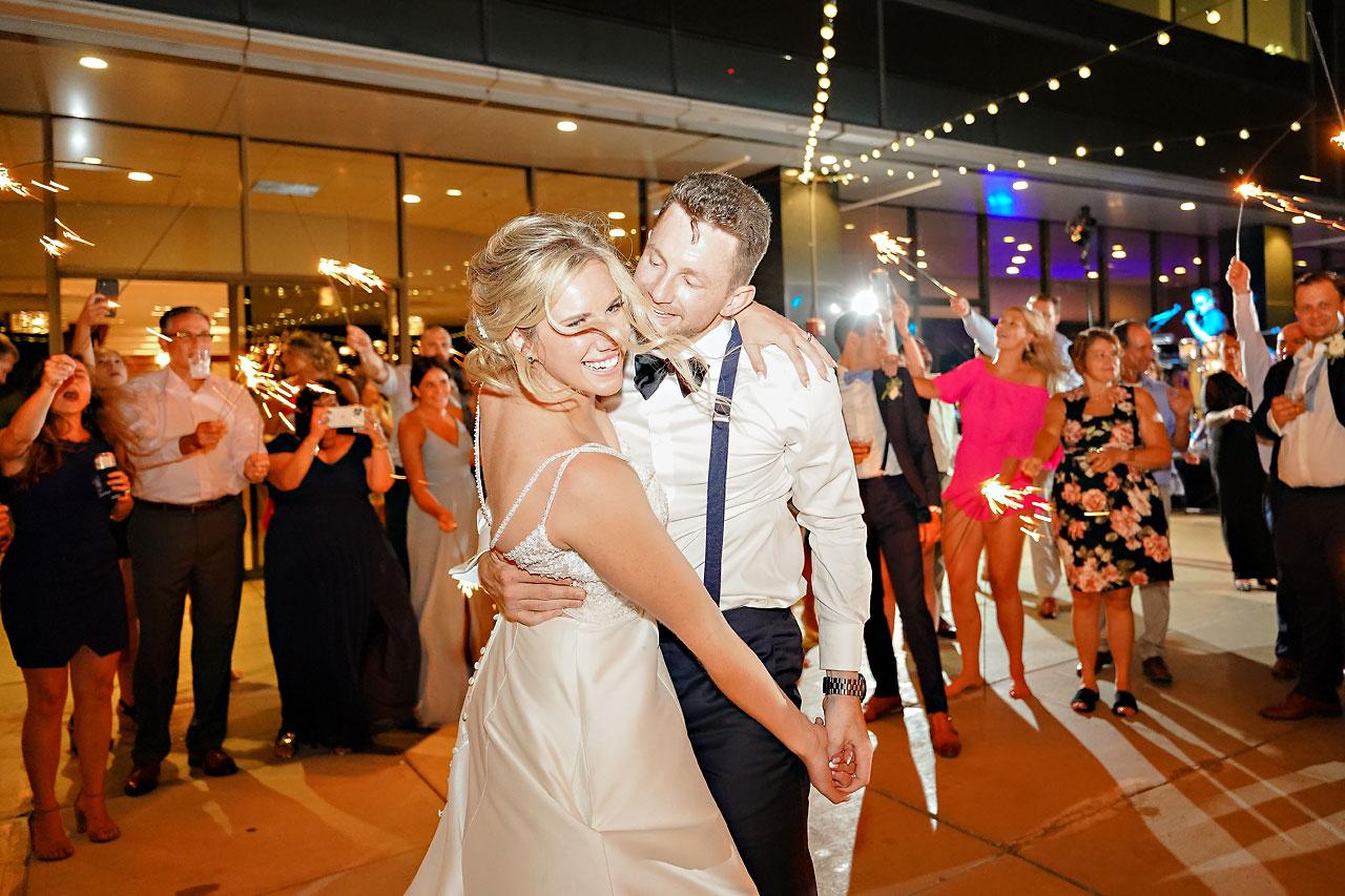 Sammi Jack Regions Tower JPS Events Indianapolis Wedding 366