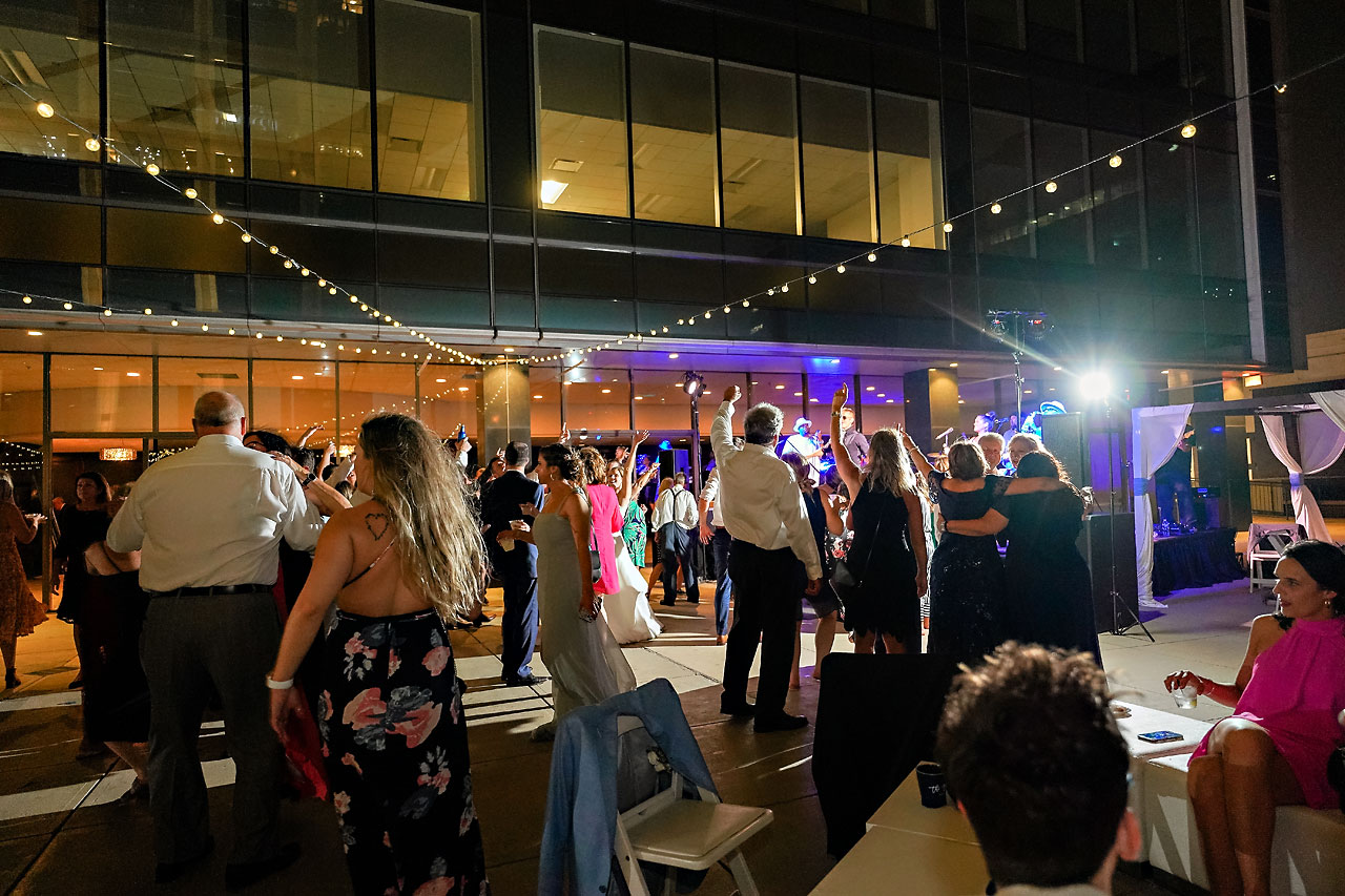Sammi Jack Regions Tower JPS Events Indianapolis Wedding 370