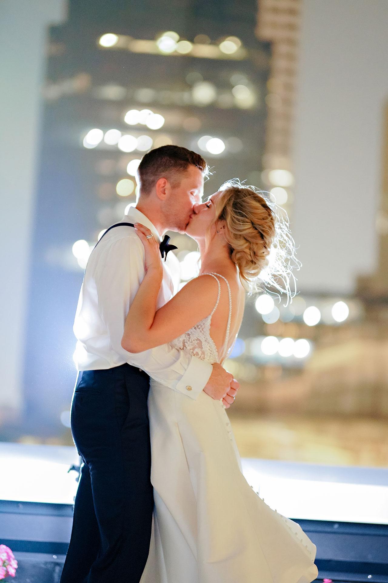 Sammi Jack Regions Tower JPS Events Indianapolis Wedding 377