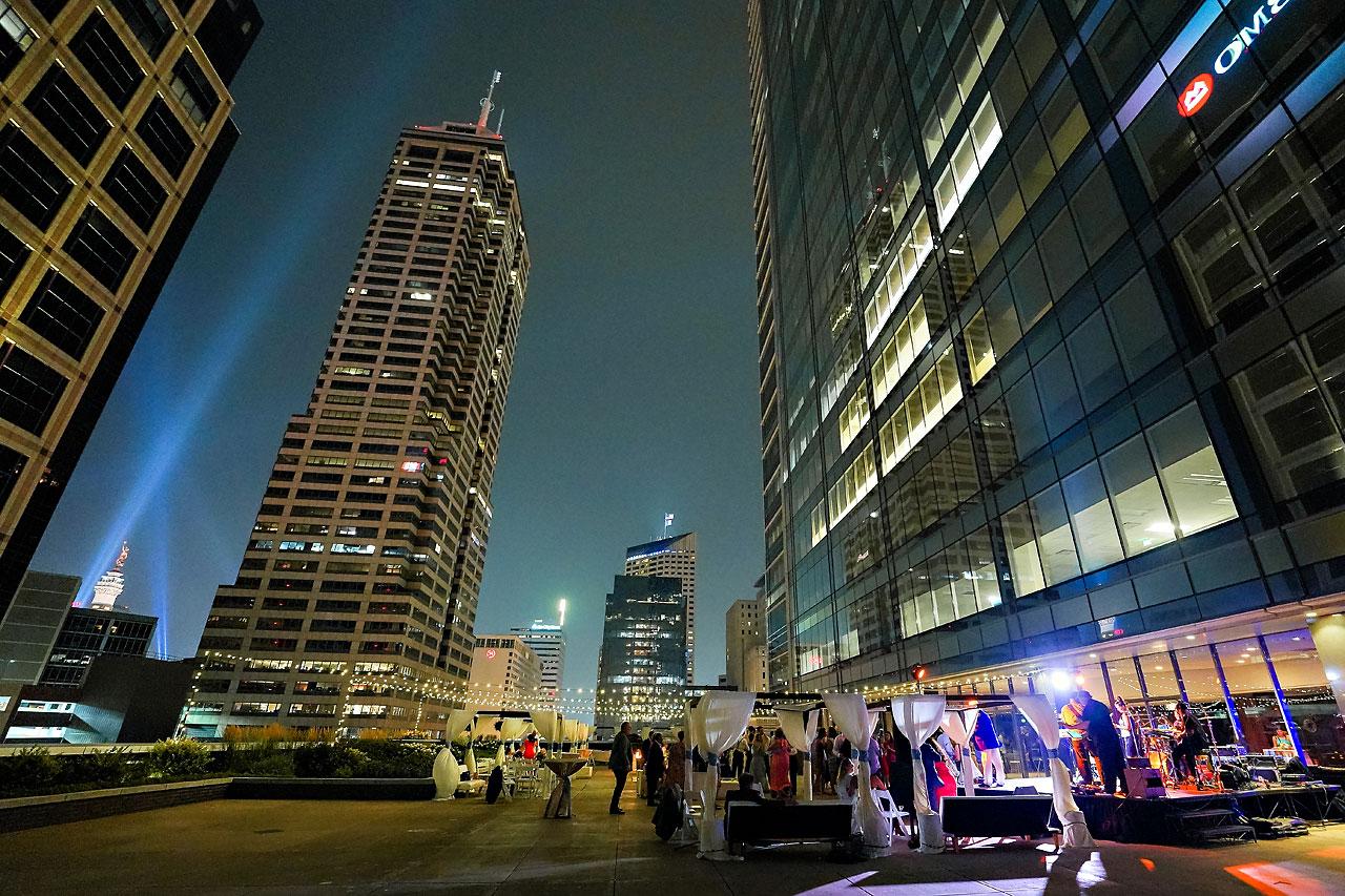 Sammi Jack Regions Tower JPS Events Indianapolis Wedding 381
