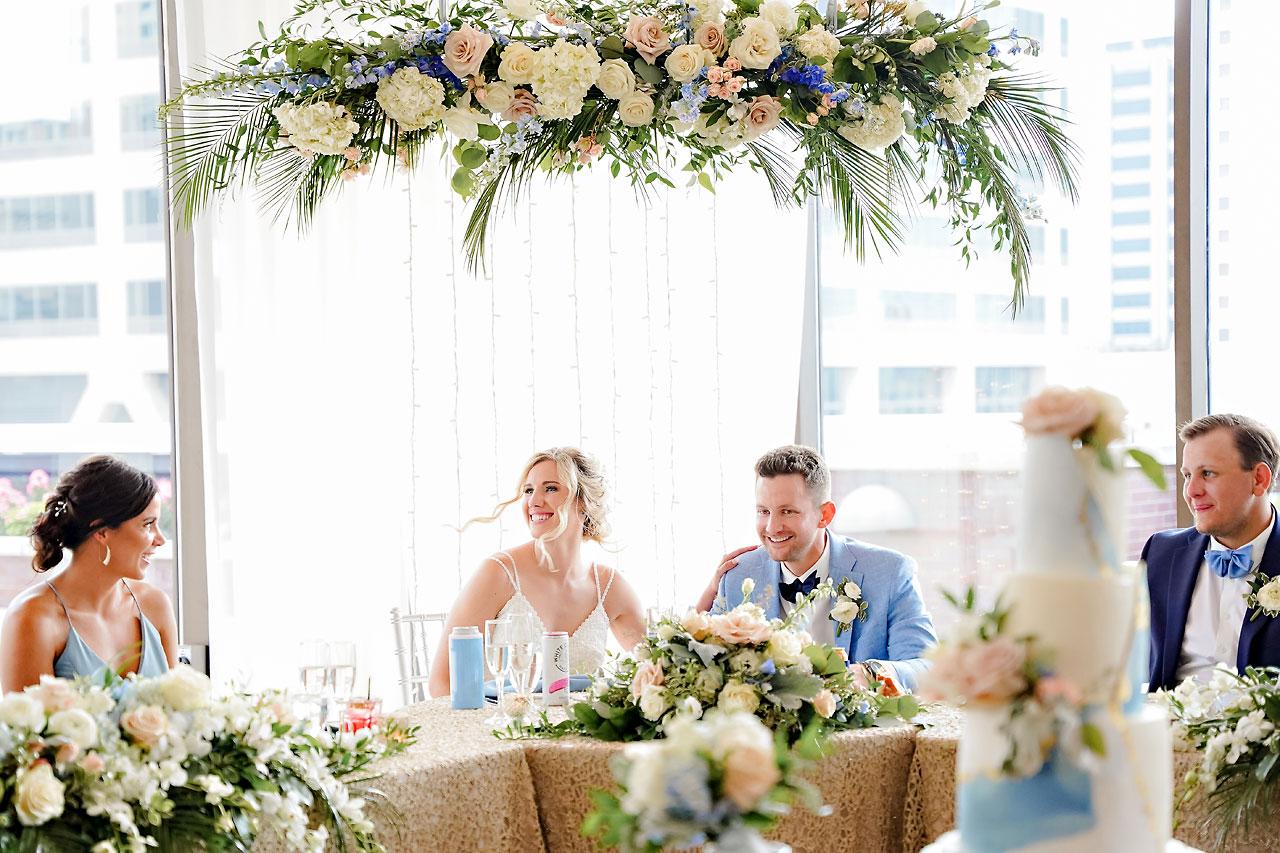 Sammi Jack Regions Tower JPS Events Indianapolis Wedding 283EDIT