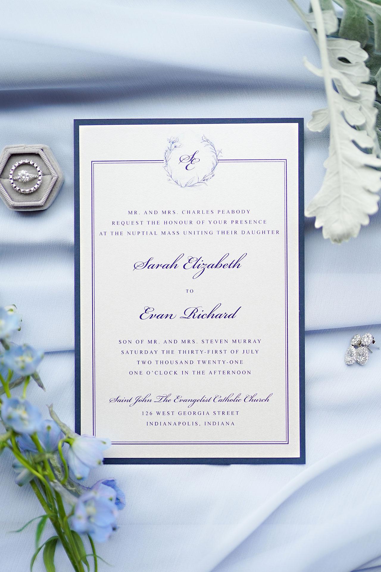 Sarah Evan Conrad Indianapolis Wedding 006