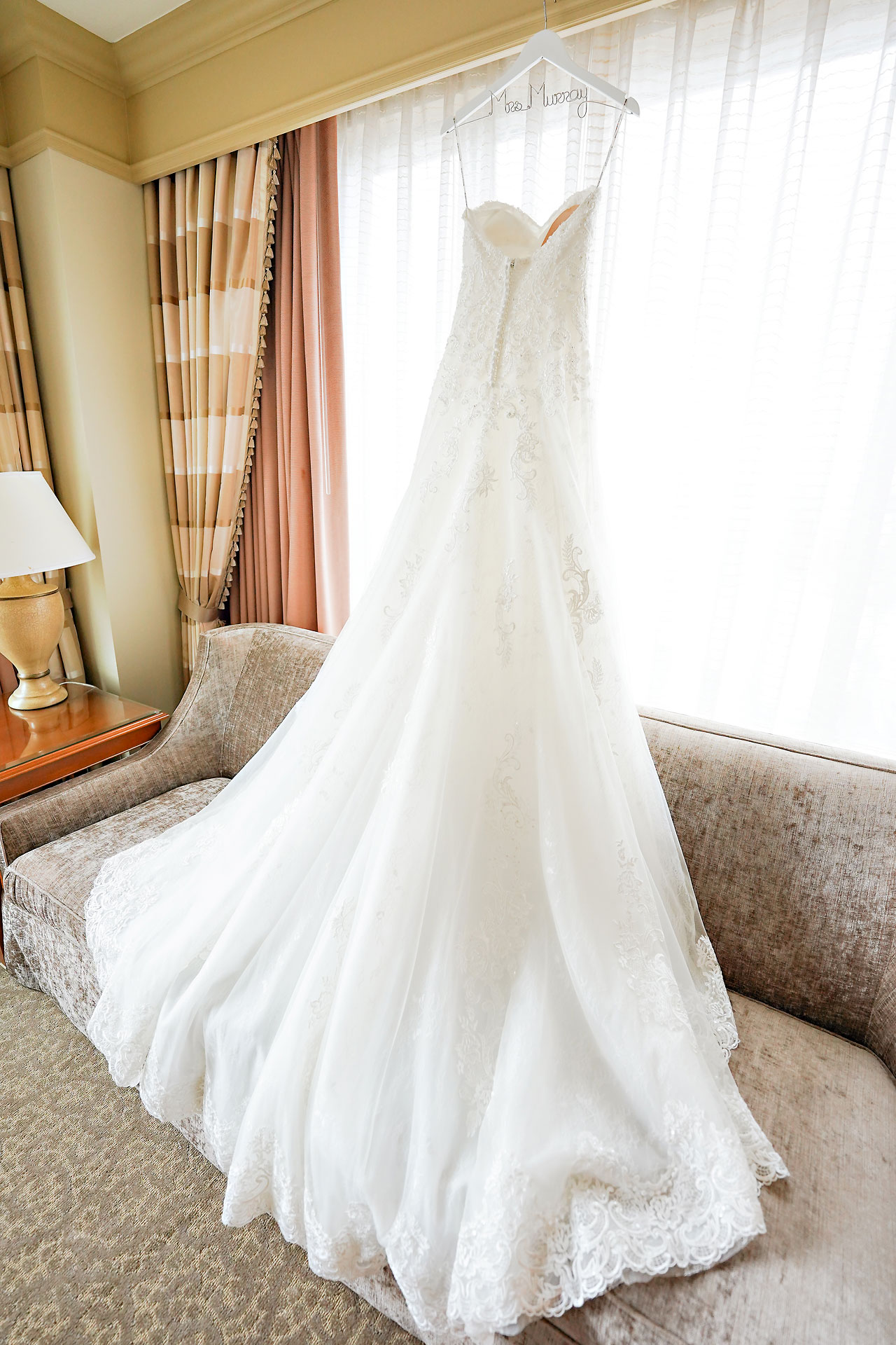 Sarah Evan Conrad Indianapolis Wedding 008
