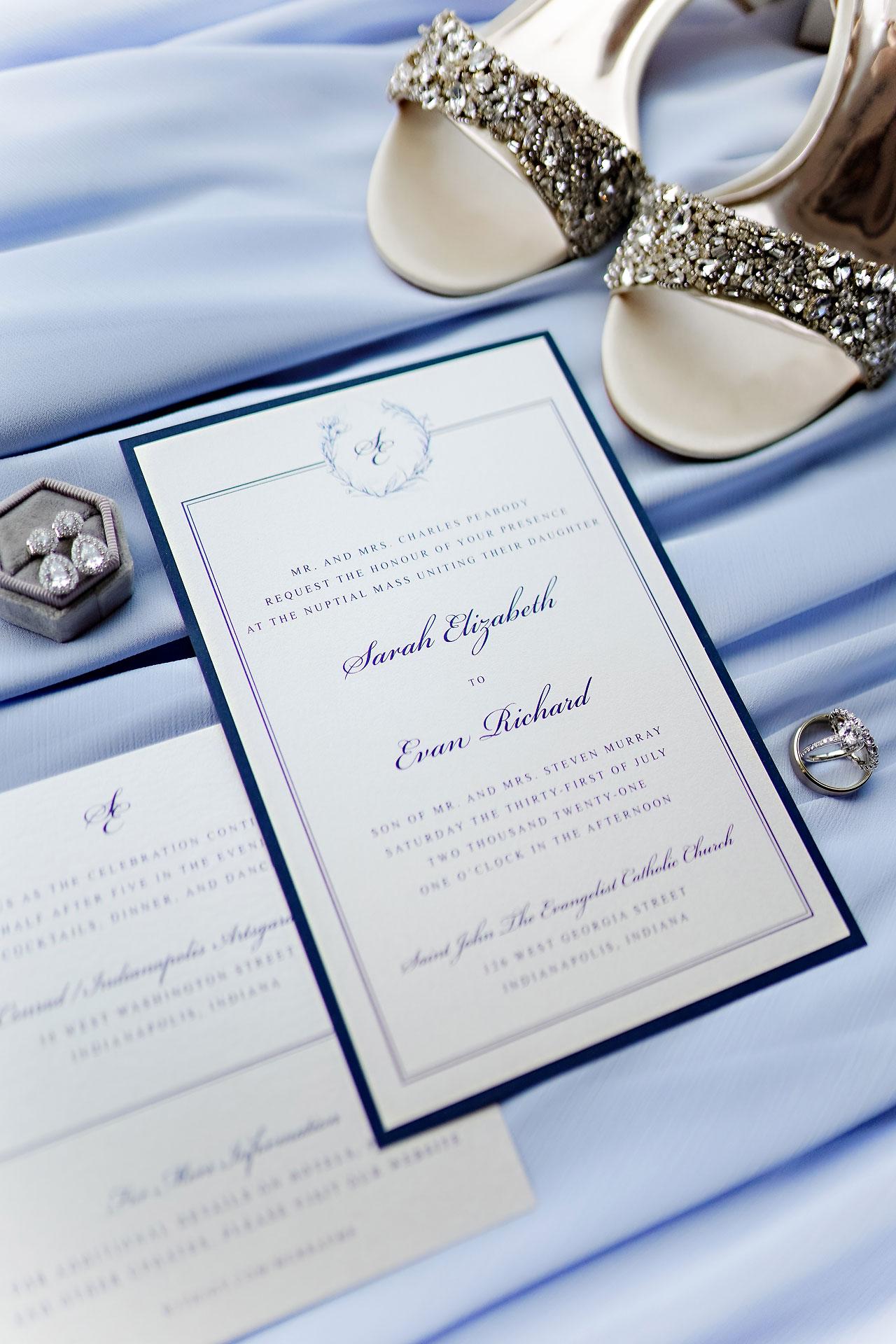 Sarah Evan Conrad Indianapolis Wedding 012